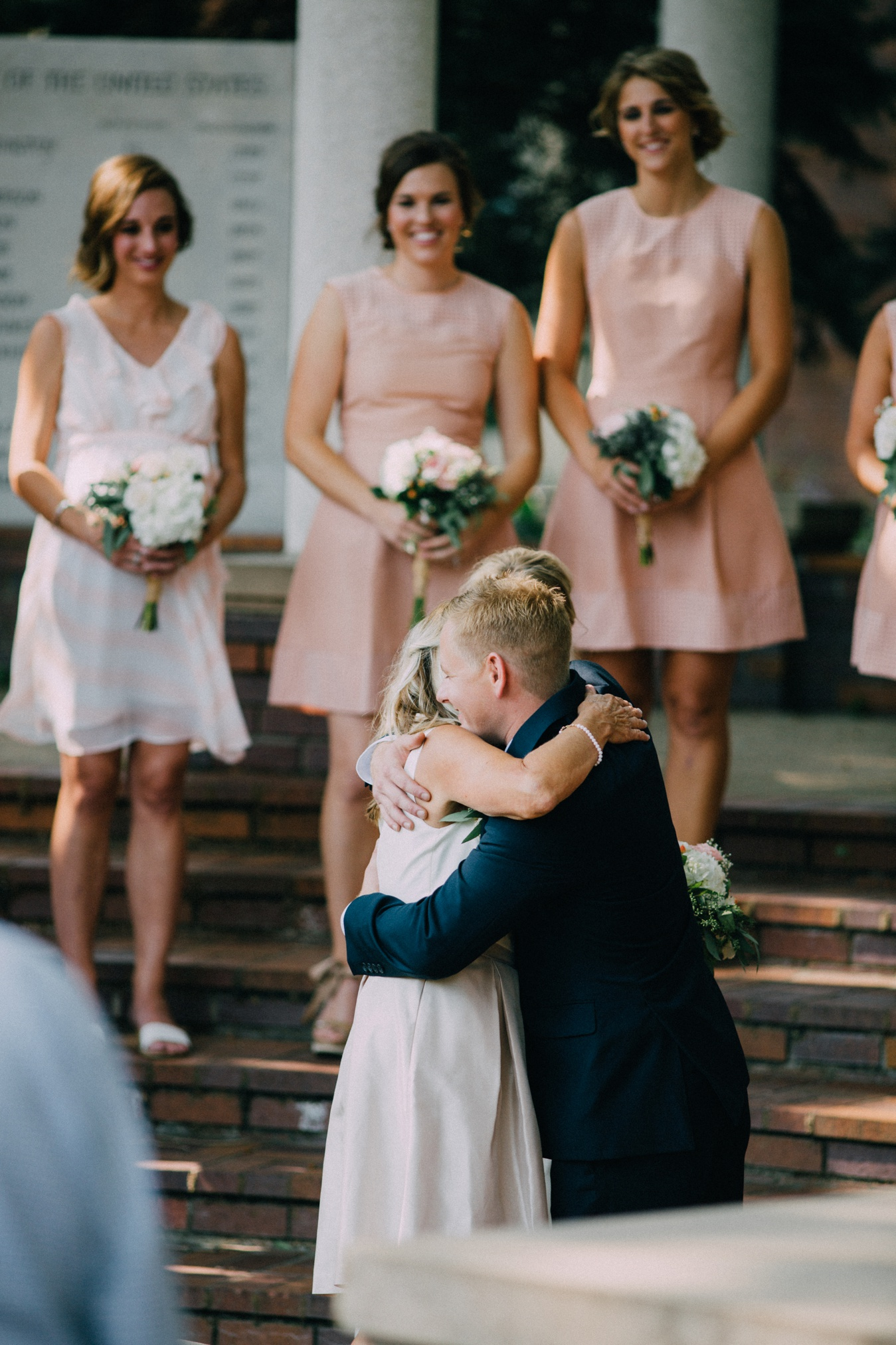 brenna+michael_wedding-396.jpg