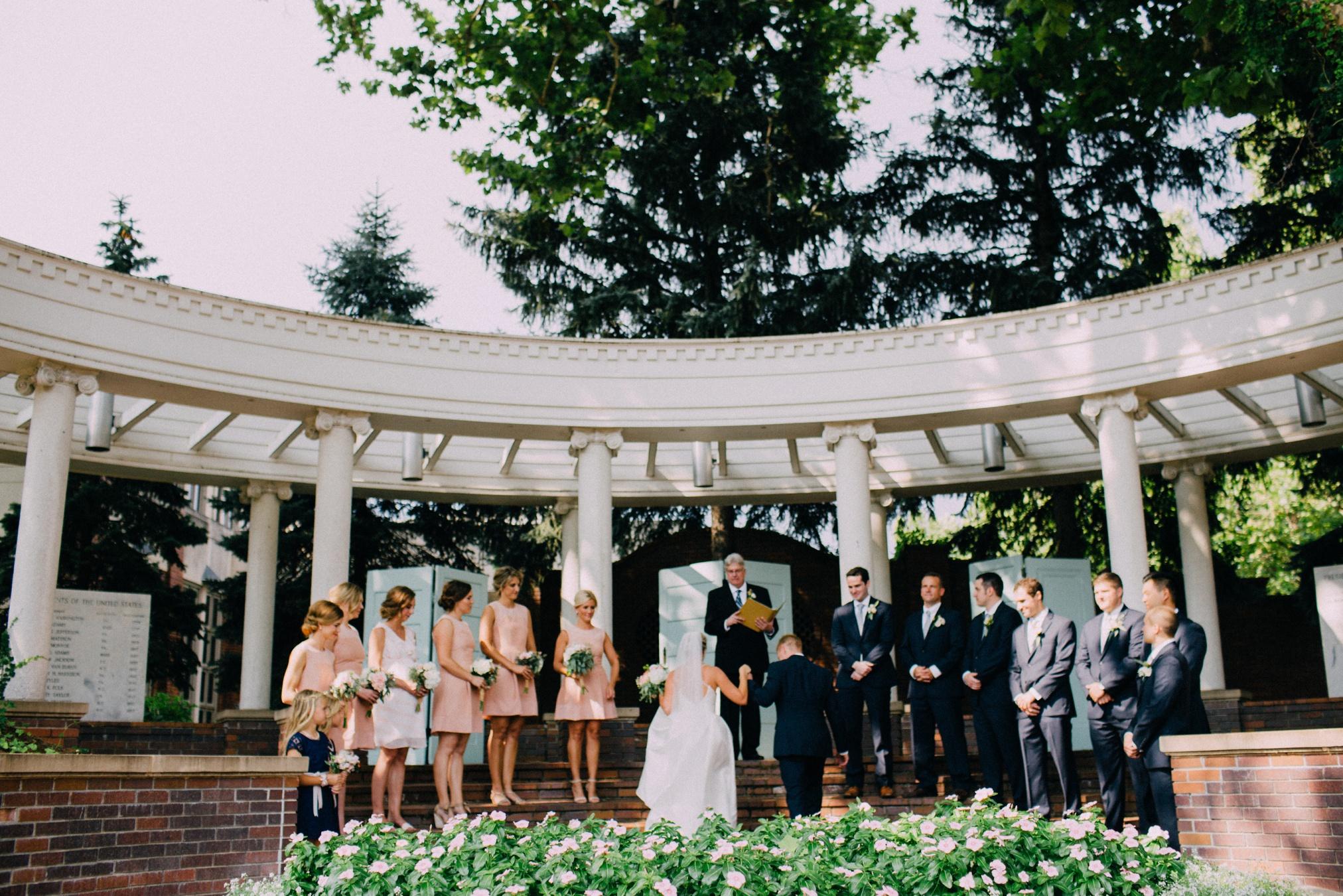 brenna+michael_wedding-399.jpg