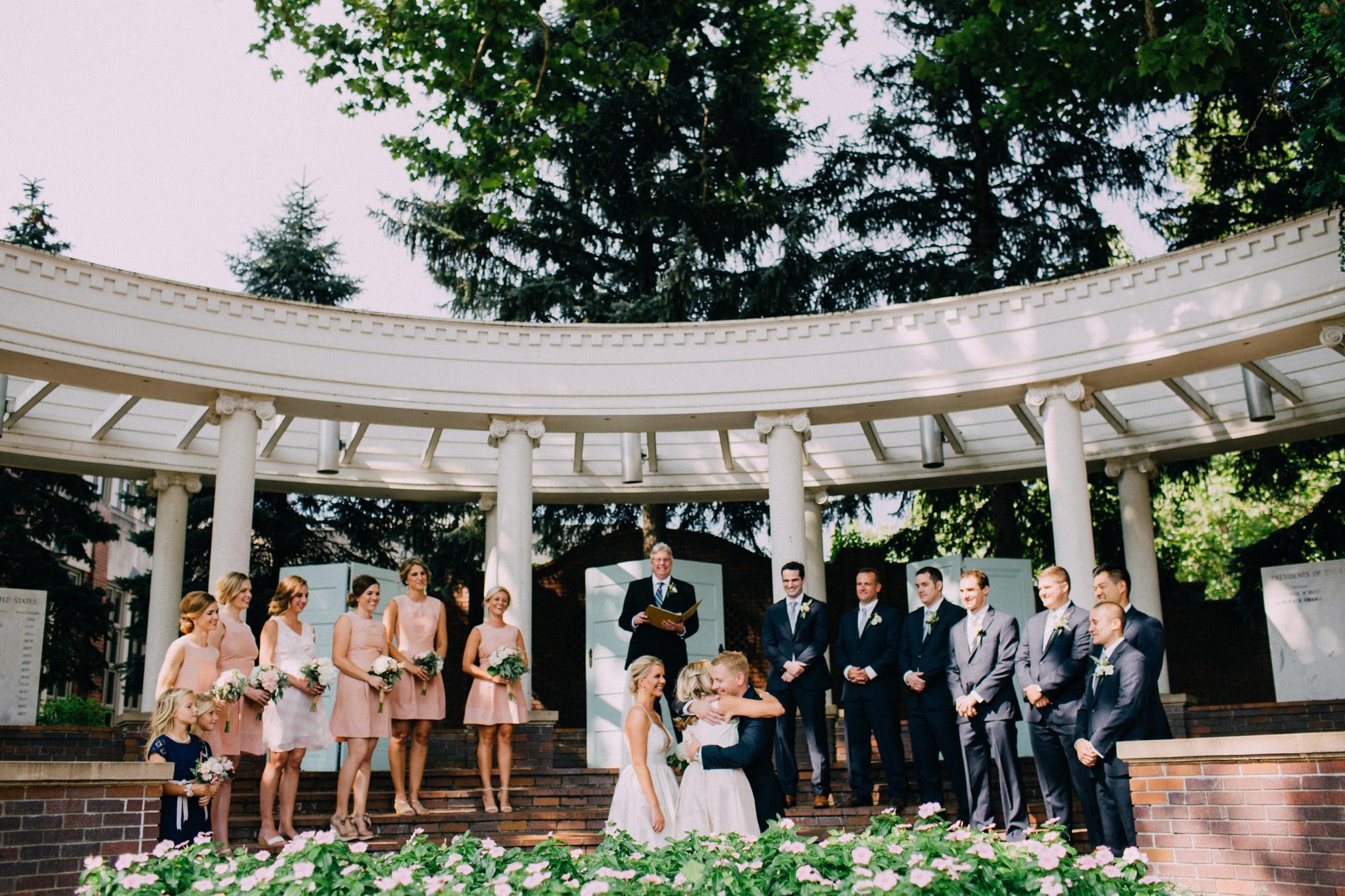 brenna+michael_wedding-398.jpg