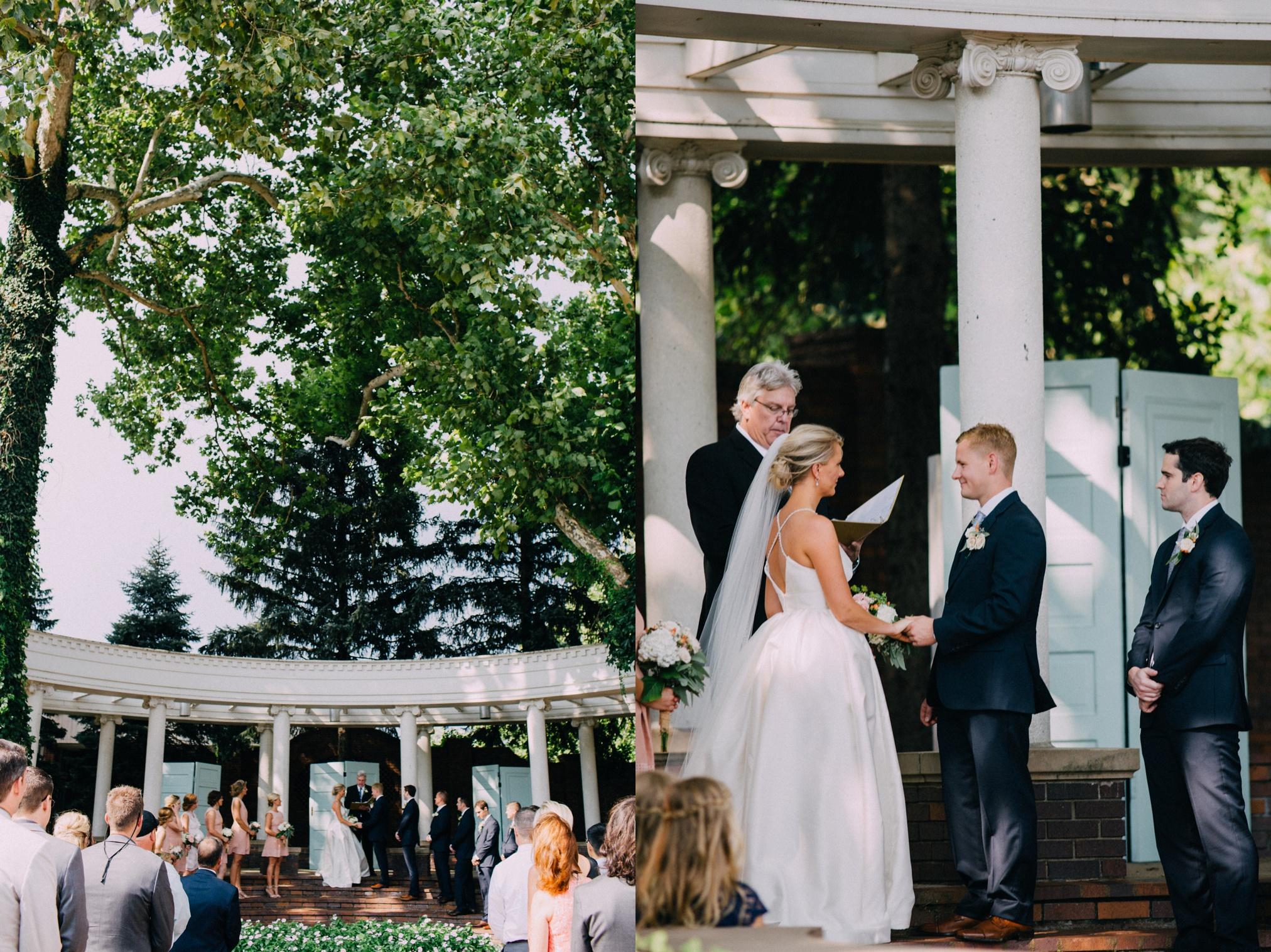 brenna+michael_wedding-408.jpg