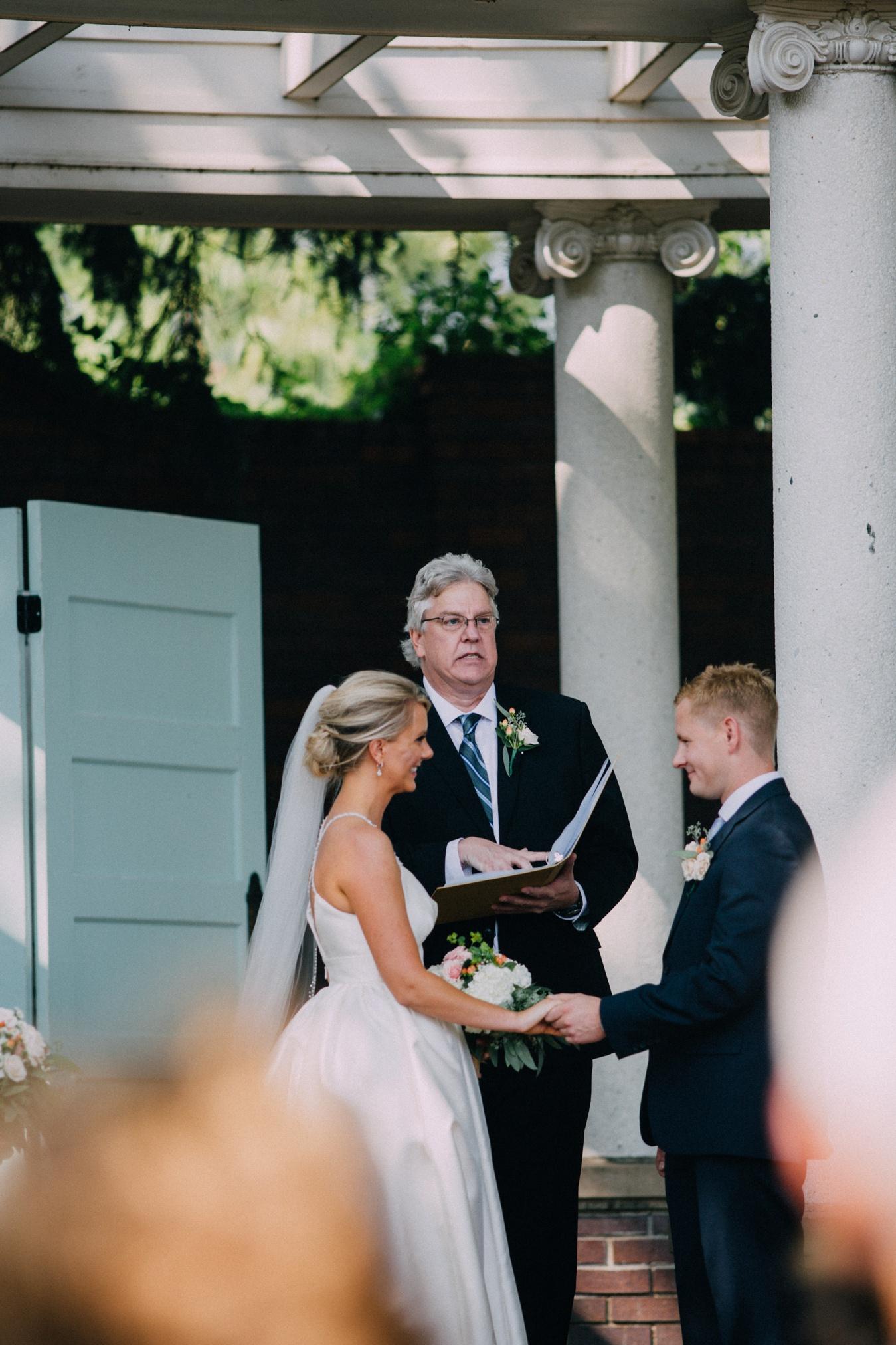 brenna+michael_wedding-406.jpg