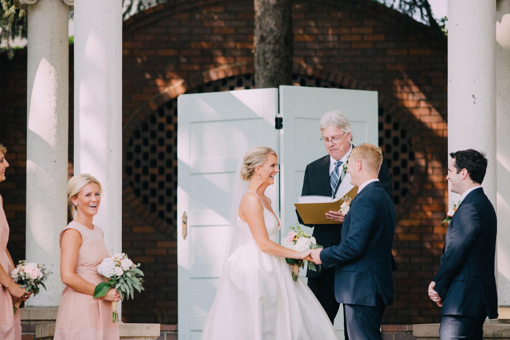 brenna+michael_wedding-412.jpg