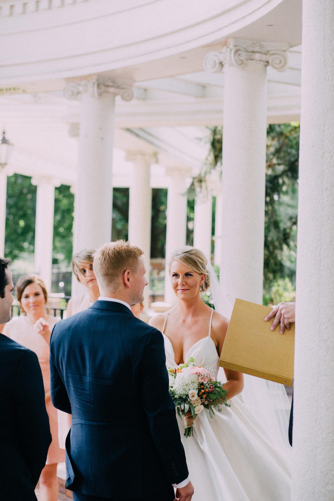 brenna+michael_wedding-418.jpg