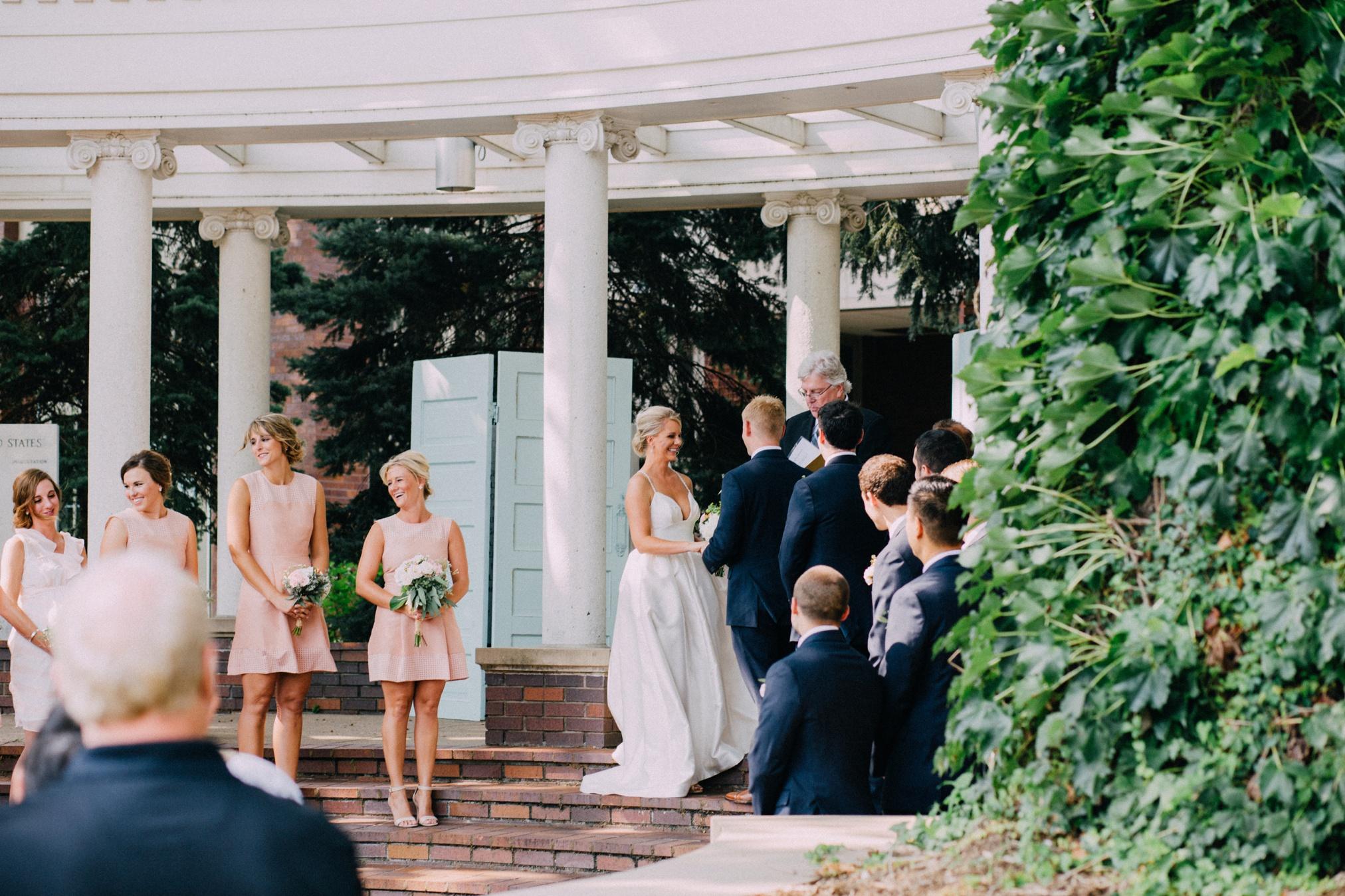 brenna+michael_wedding-416.jpg