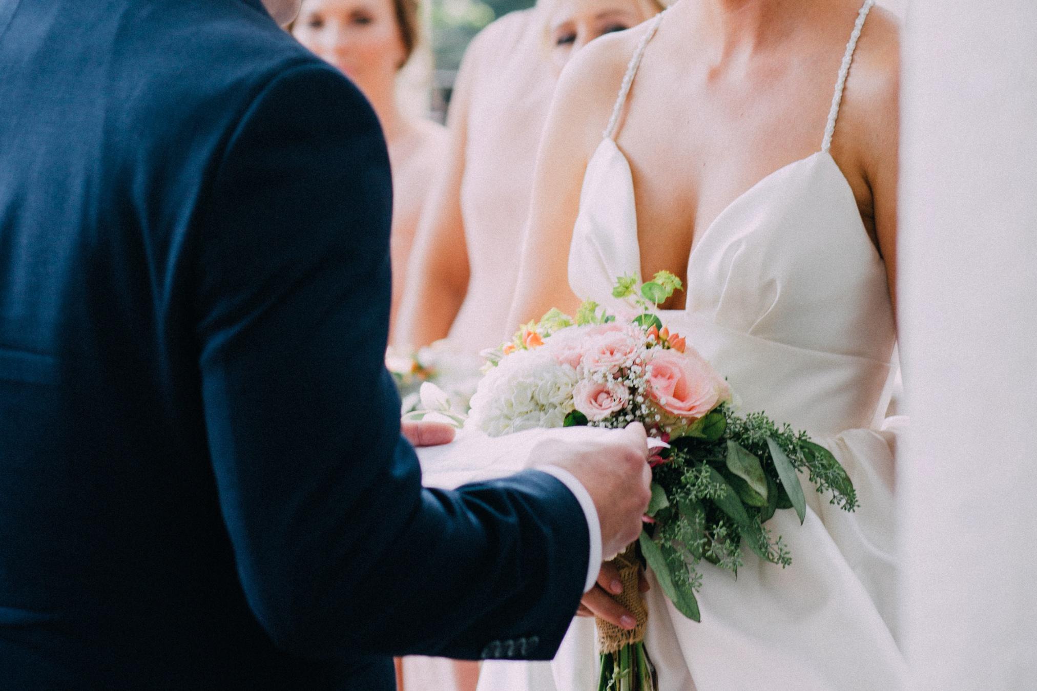brenna+michael_wedding-421.jpg