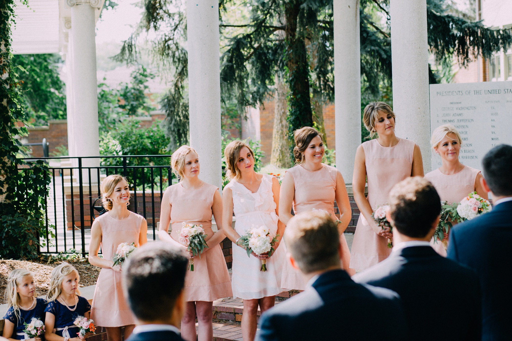 brenna+michael_wedding-426.jpg