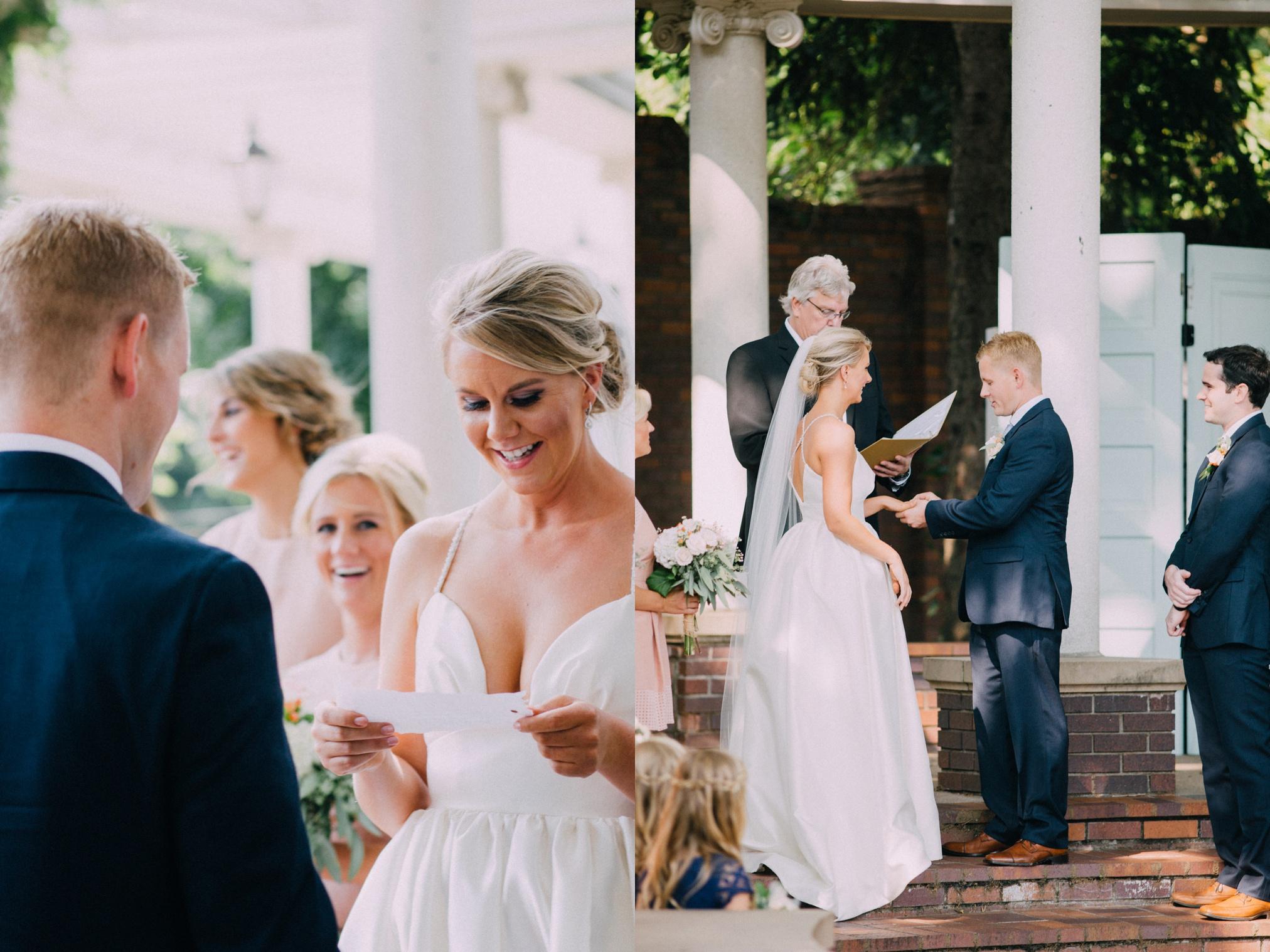 brenna+michael_wedding-424.jpg