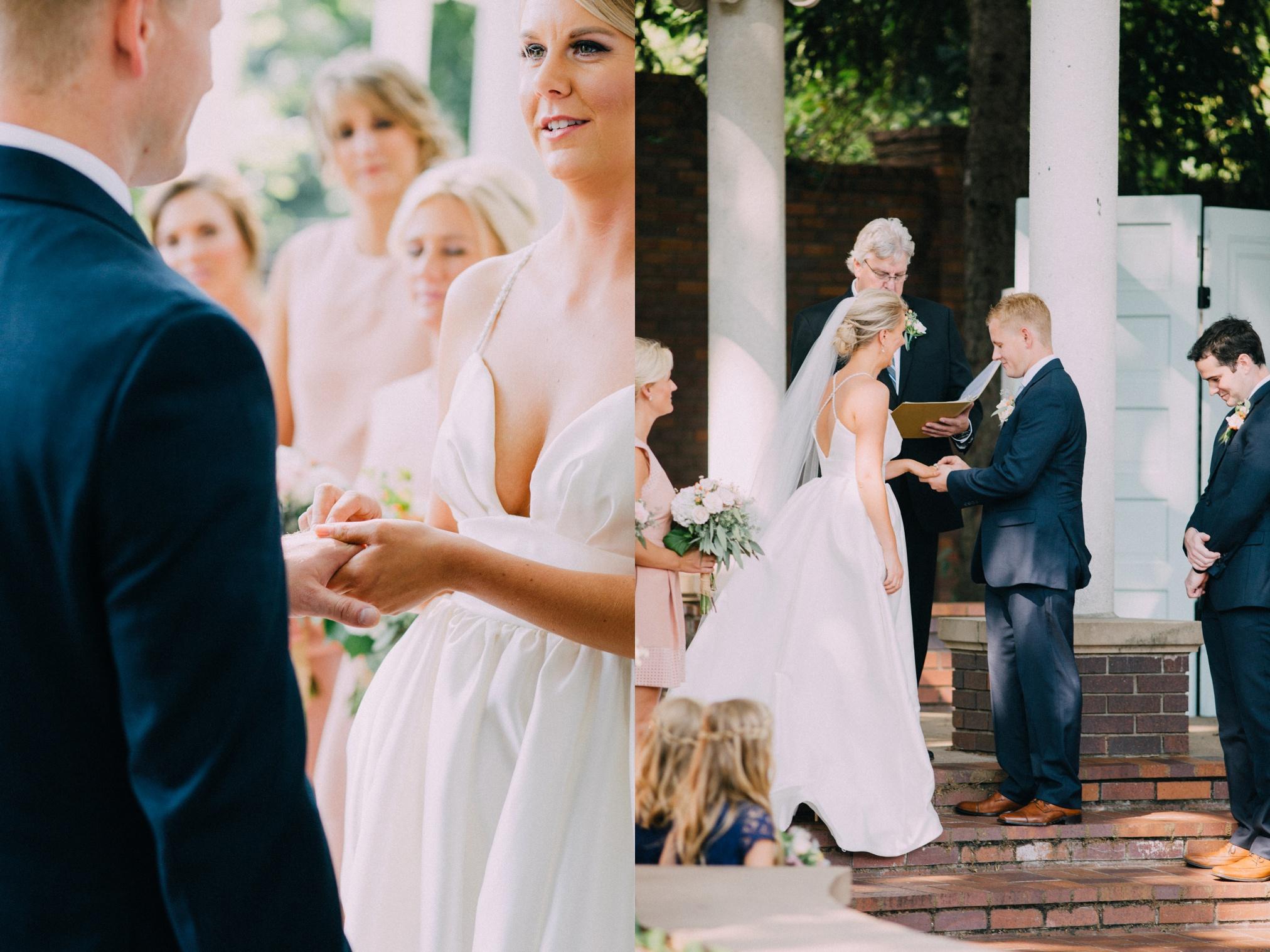 brenna+michael_wedding-431.jpg