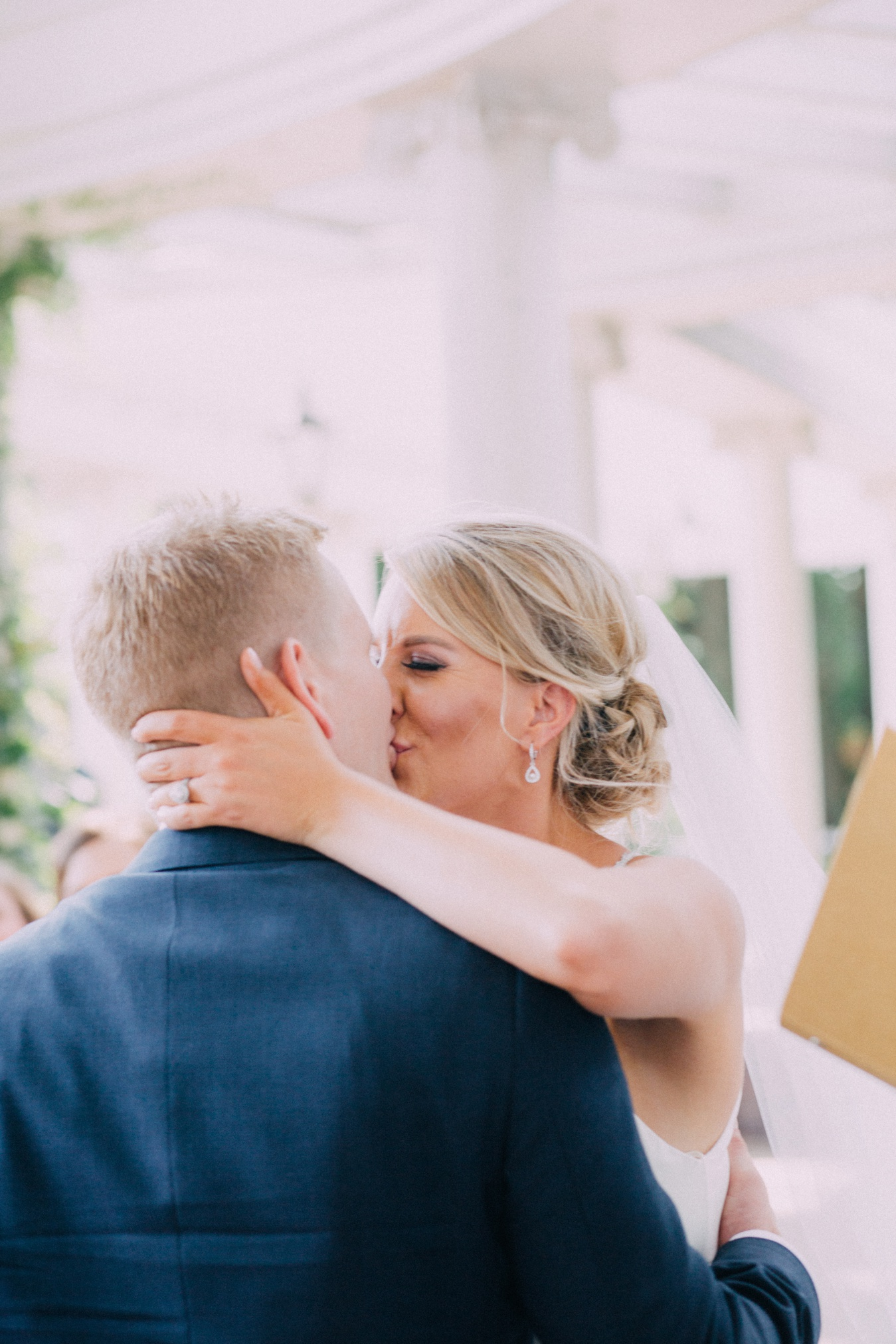 brenna+michael_wedding-441.jpg