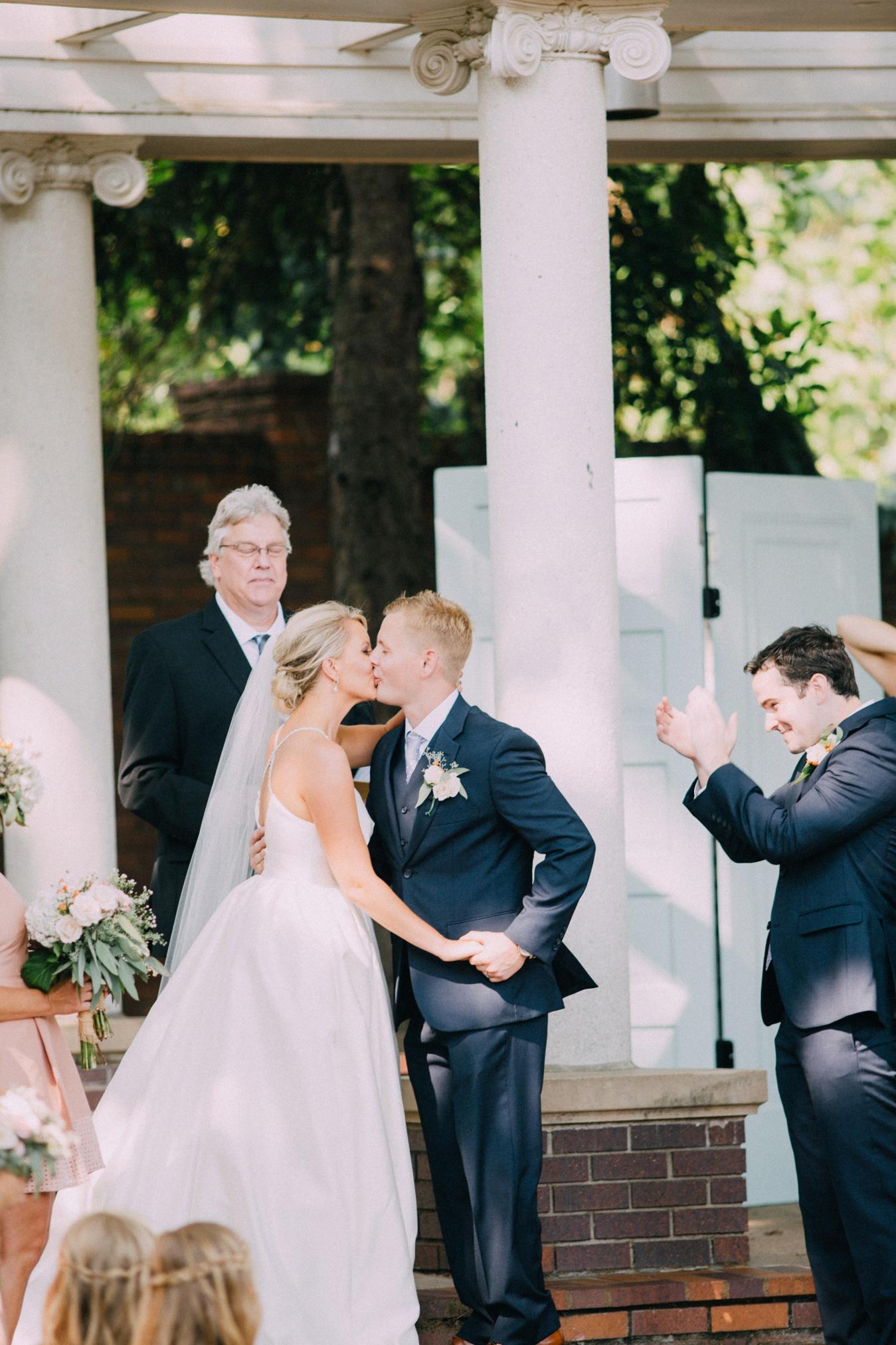 brenna+michael_wedding-437.jpg