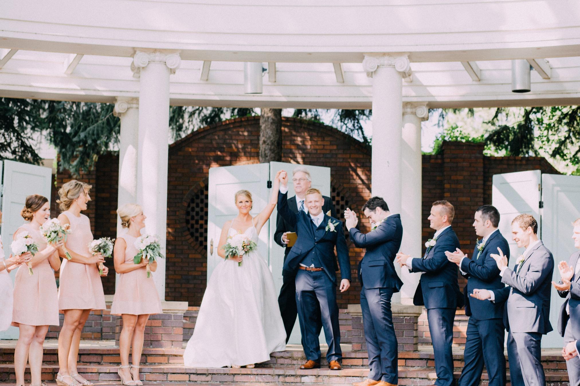 brenna+michael_wedding-445.jpg