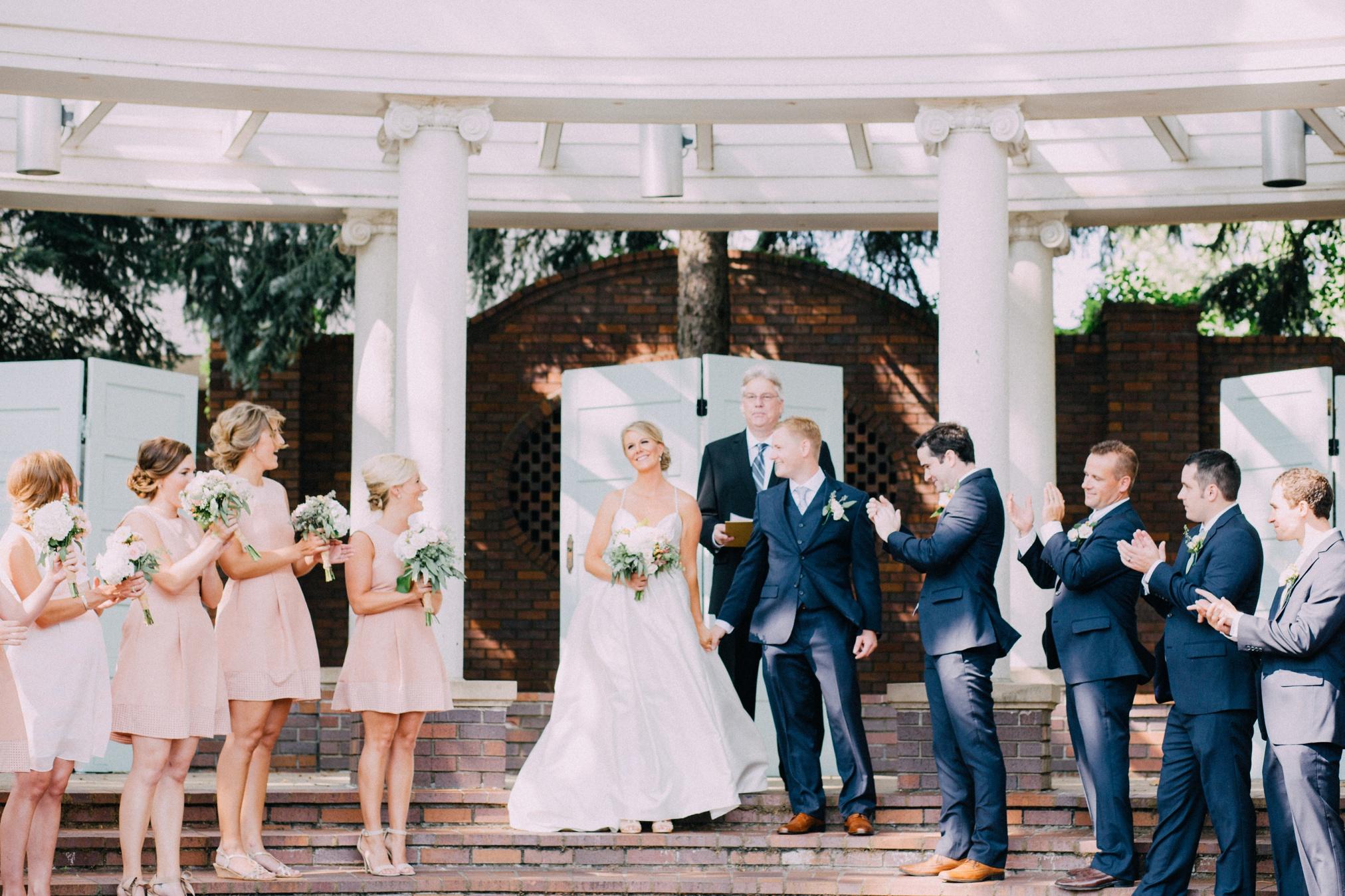 brenna+michael_wedding-446.jpg