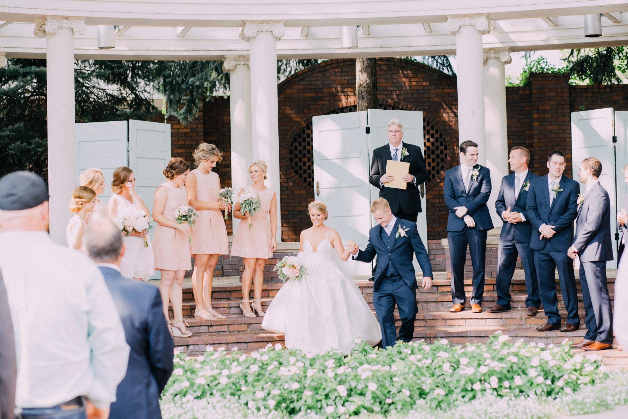 brenna+michael_wedding-449.jpg