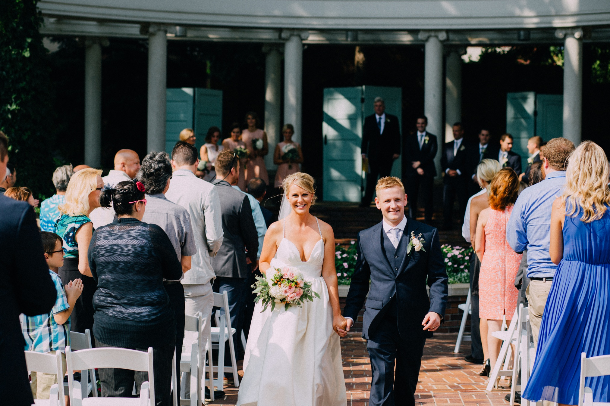 brenna+michael_wedding-453.jpg