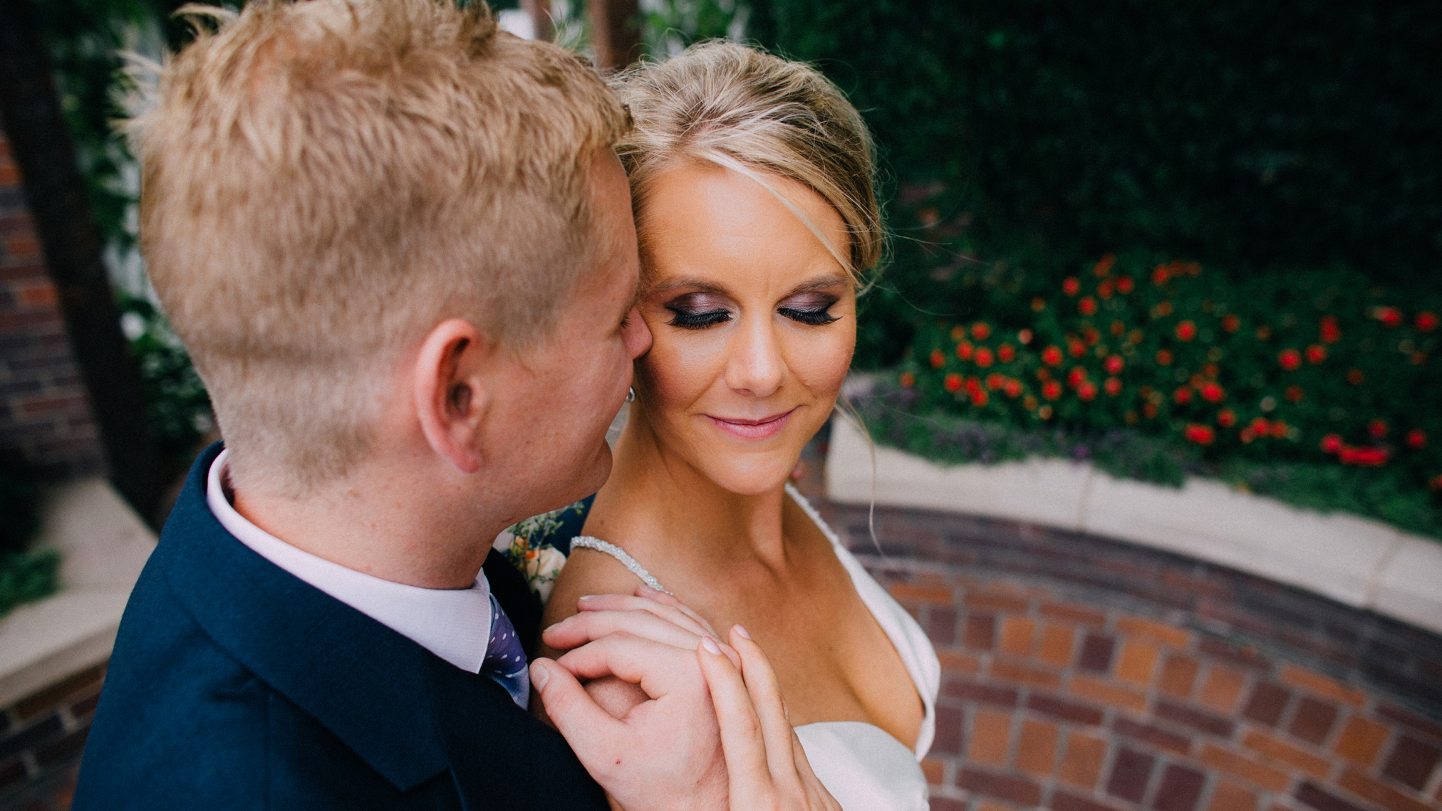 brenna+michael_wedding-494.jpg