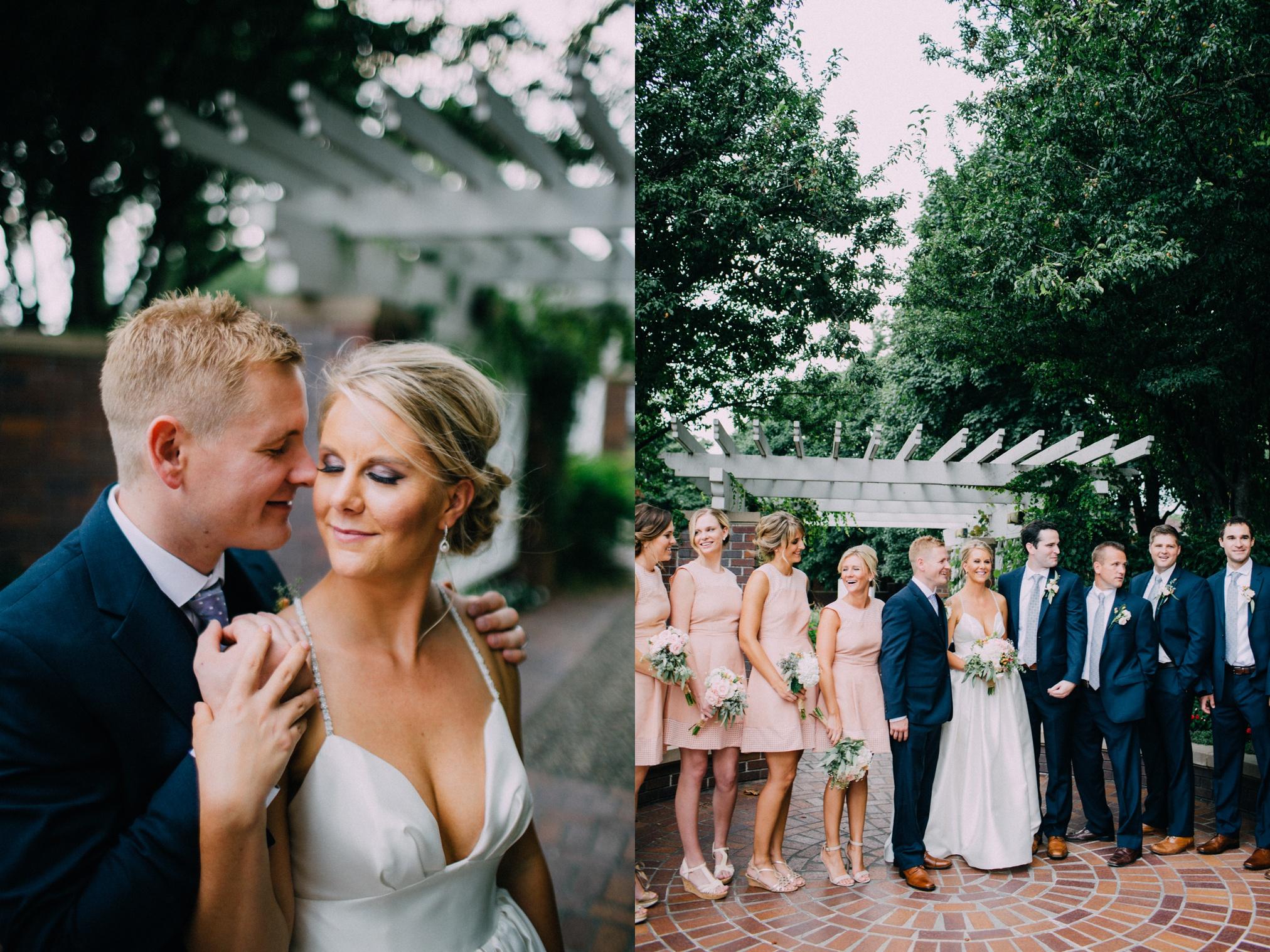 brenna+michael_wedding-492.jpg