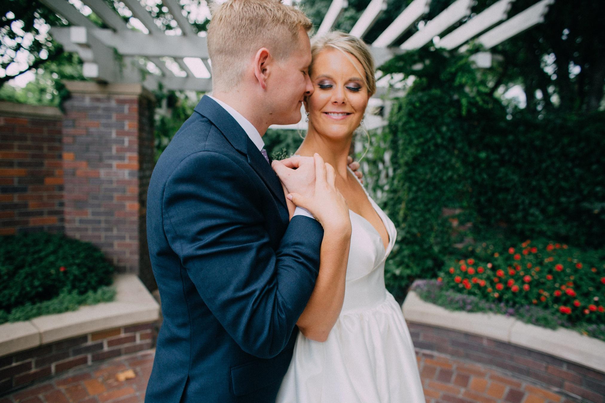 brenna+michael_wedding-495.jpg