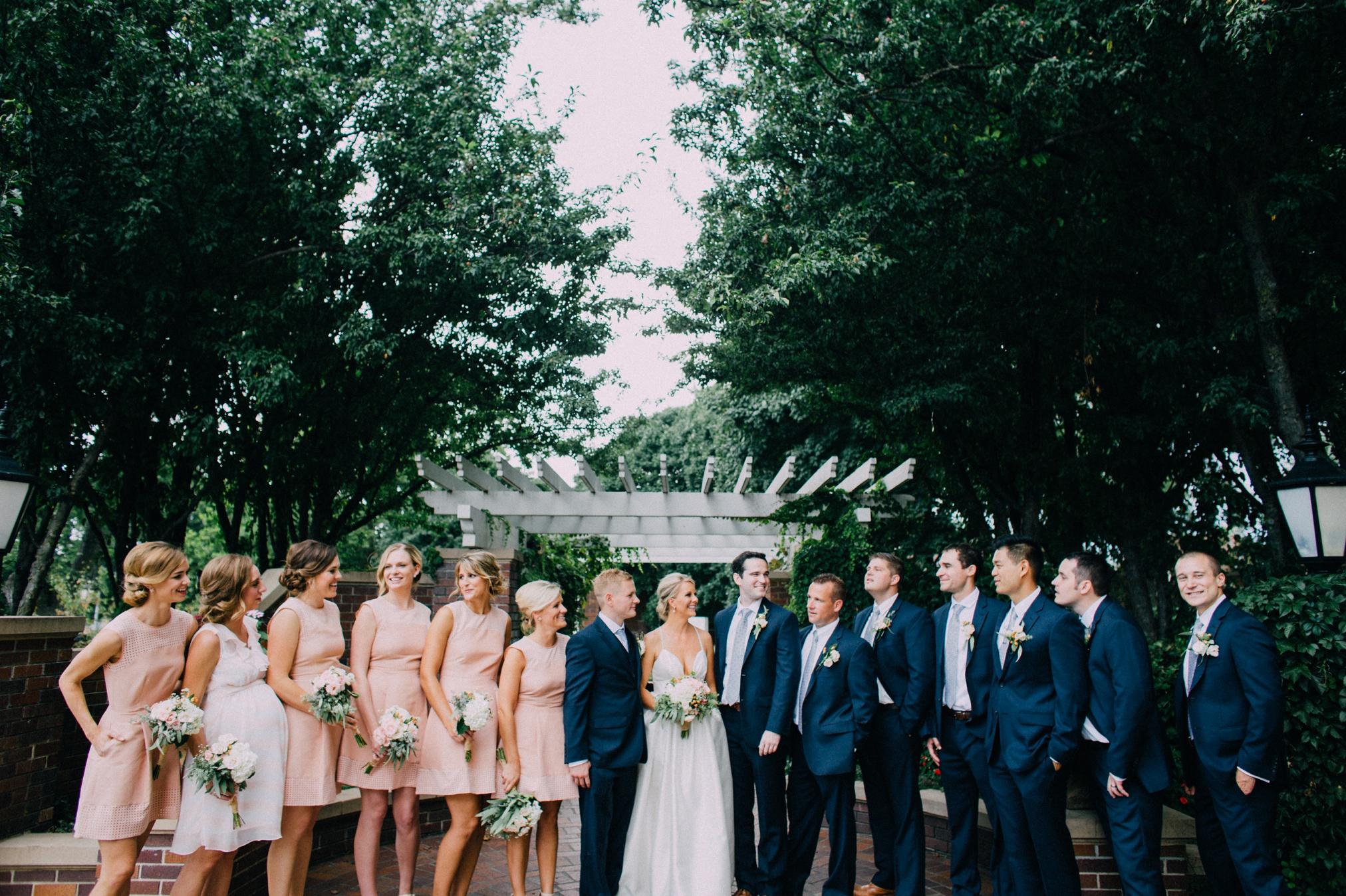 brenna+michael_wedding-500.jpg