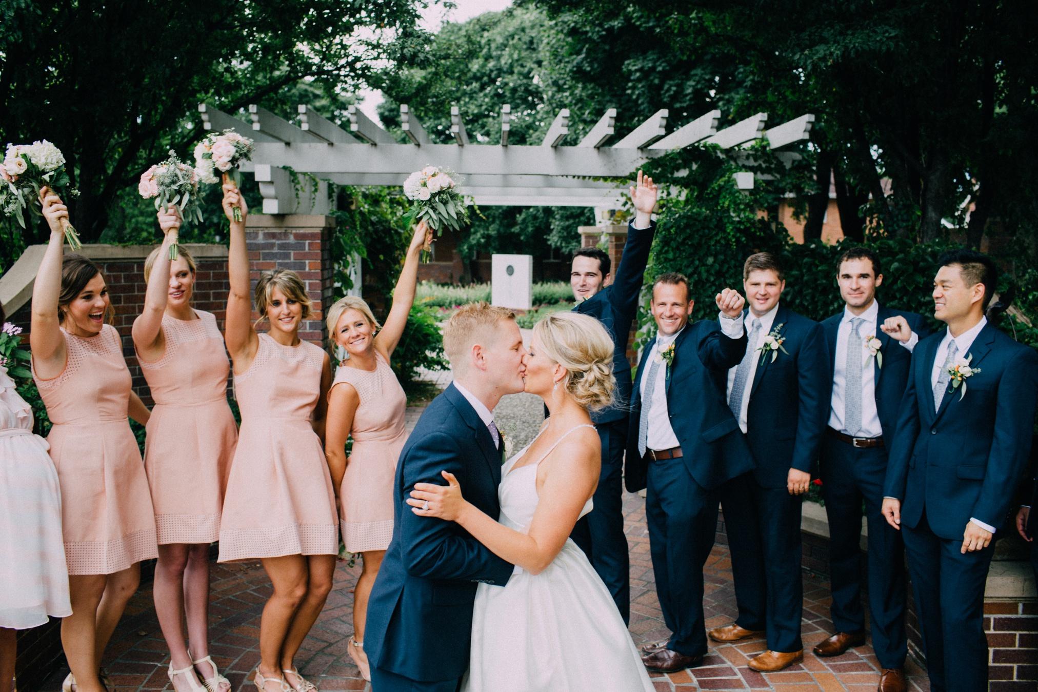 brenna+michael_wedding-506.jpg