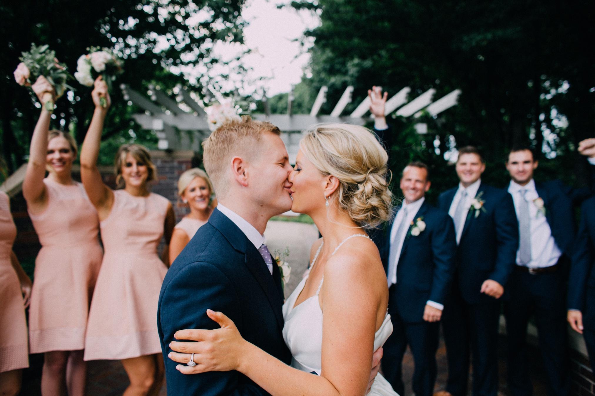 brenna+michael_wedding-512.jpg