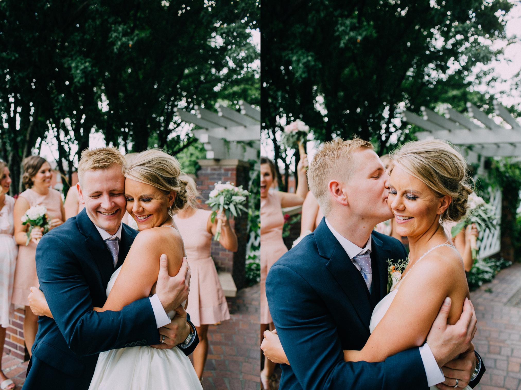 brenna+michael_wedding-514.jpg