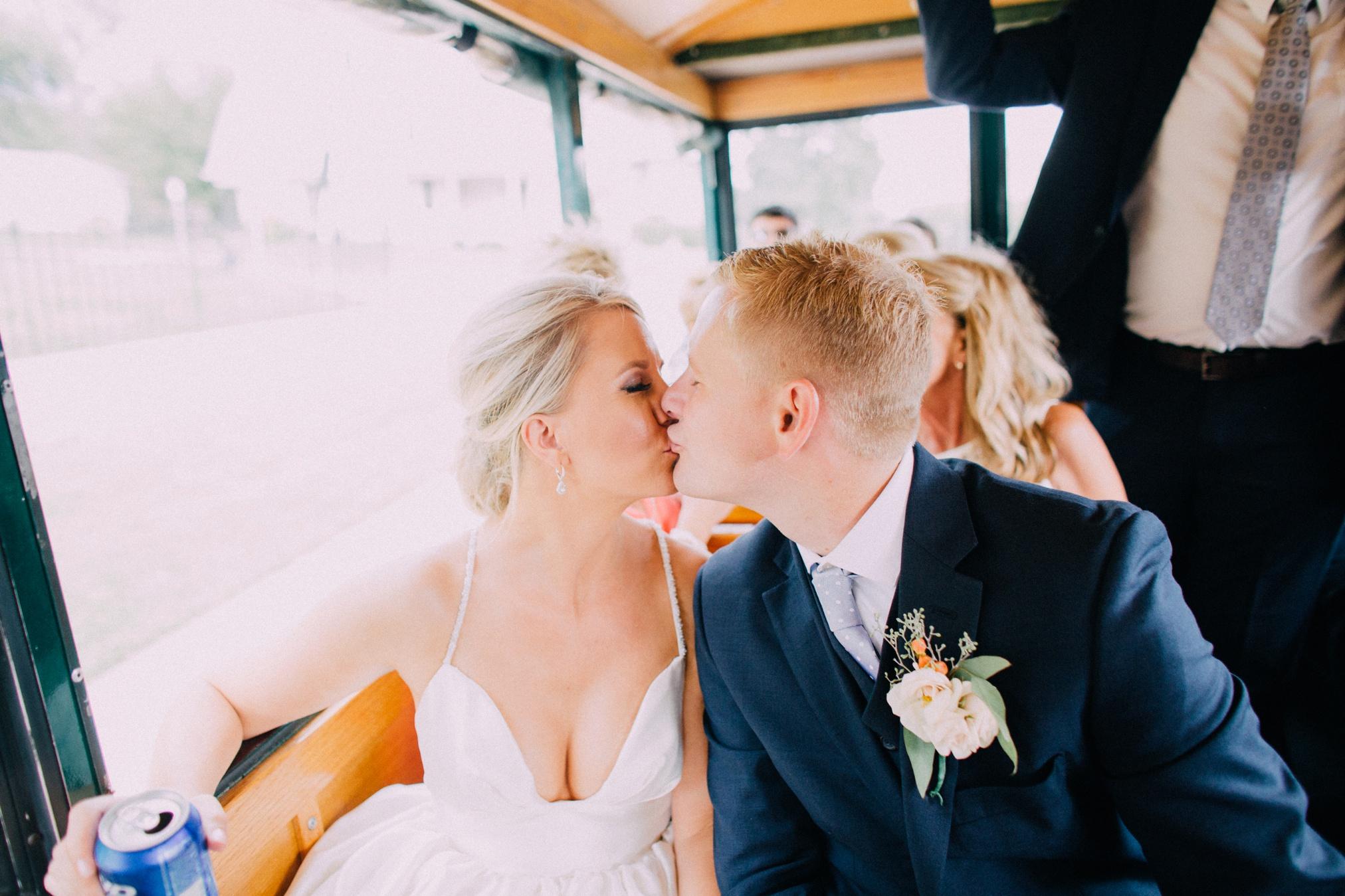 brenna+michael_wedding-521.jpg
