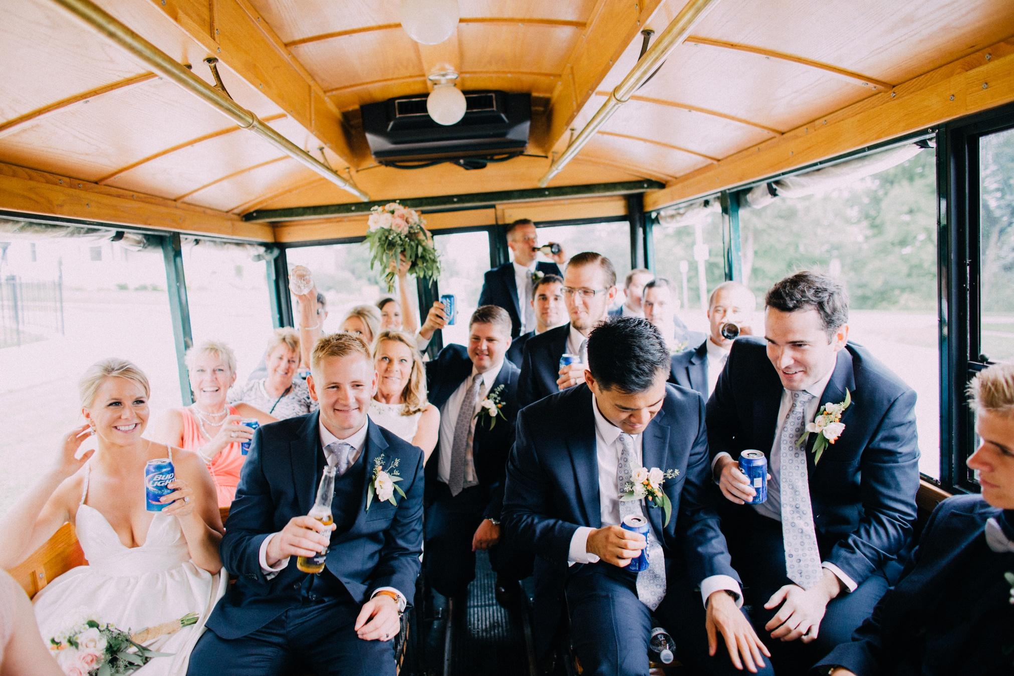 brenna+michael_wedding-524.jpg