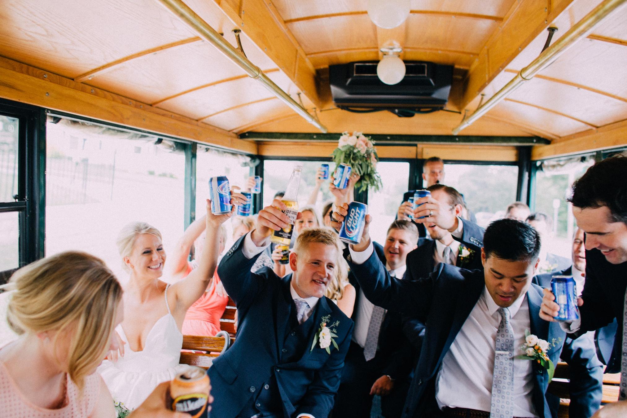 brenna+michael_wedding-523.jpg