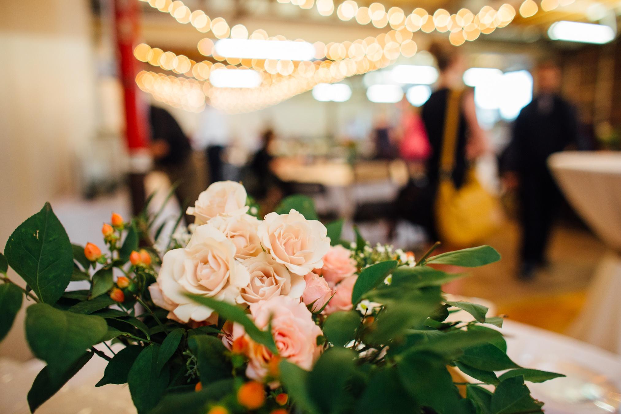 brenna+michael_wedding-537.jpg