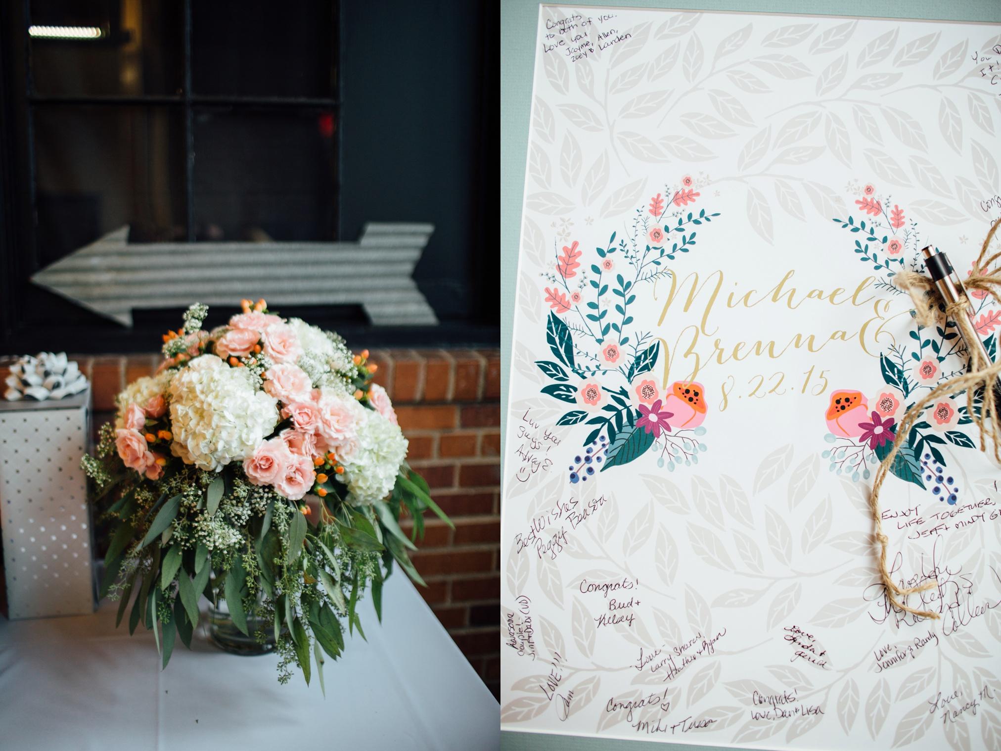 brenna+michael_wedding-543.jpg