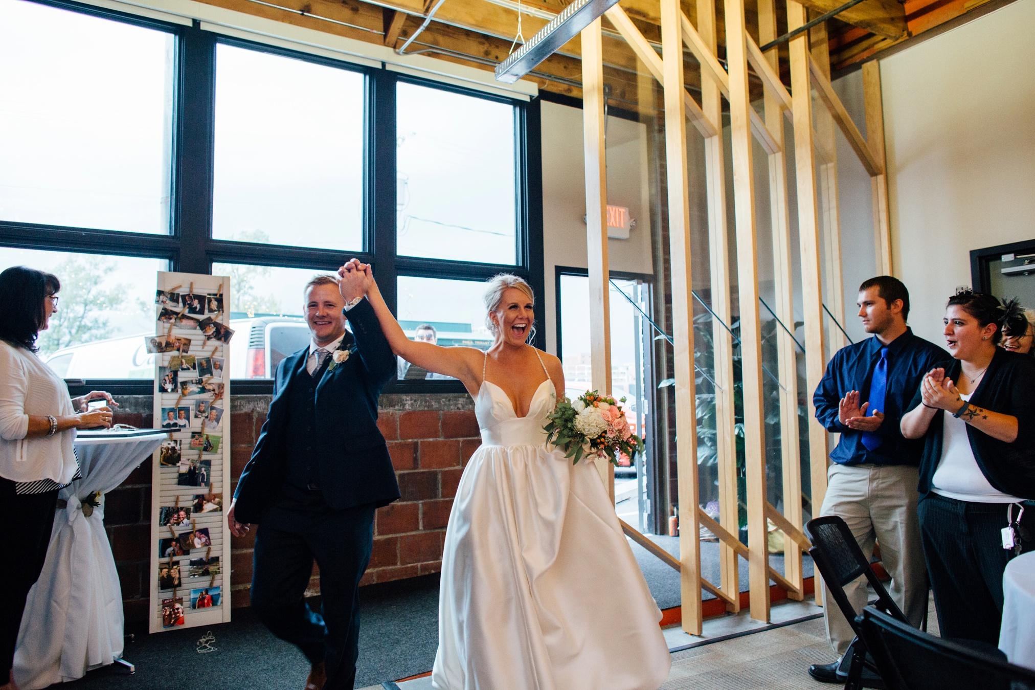 brenna+michael_wedding-551.jpg