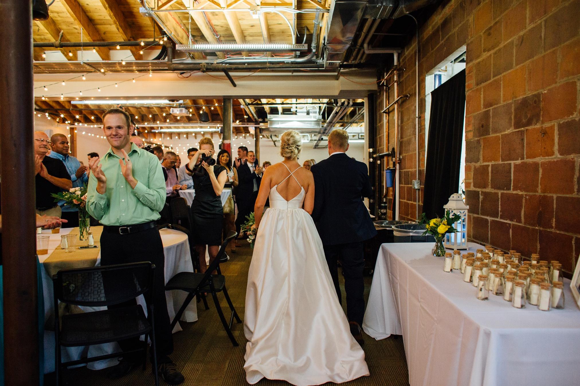 brenna+michael_wedding-554.jpg
