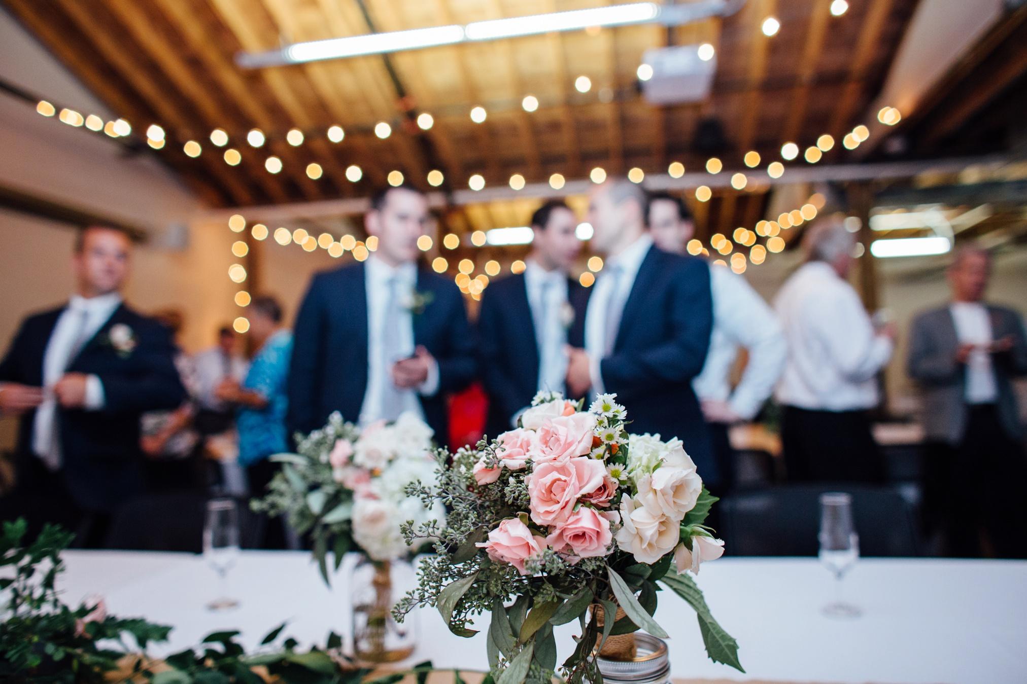 brenna+michael_wedding-555.jpg