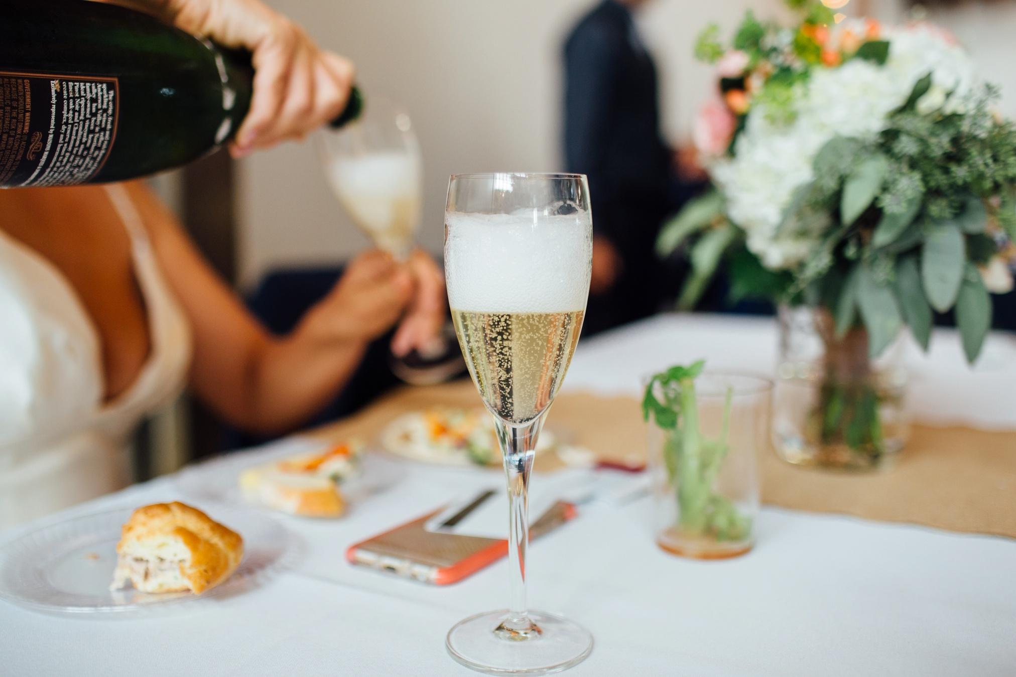 brenna+michael_wedding-572.jpg