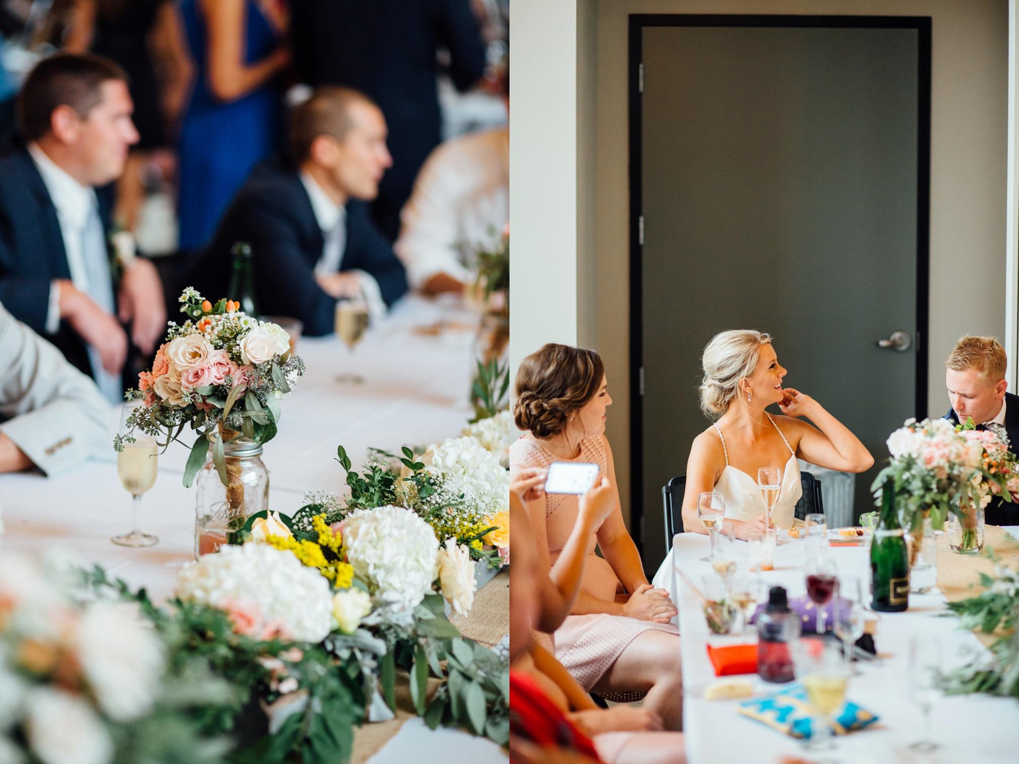 brenna+michael_wedding-578.jpg