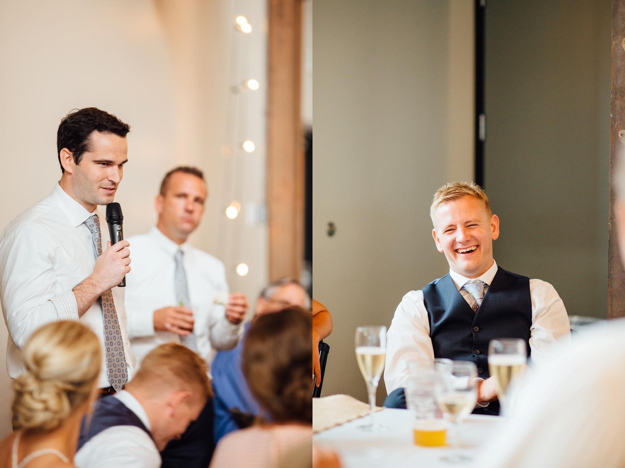brenna+michael_wedding-583.jpg