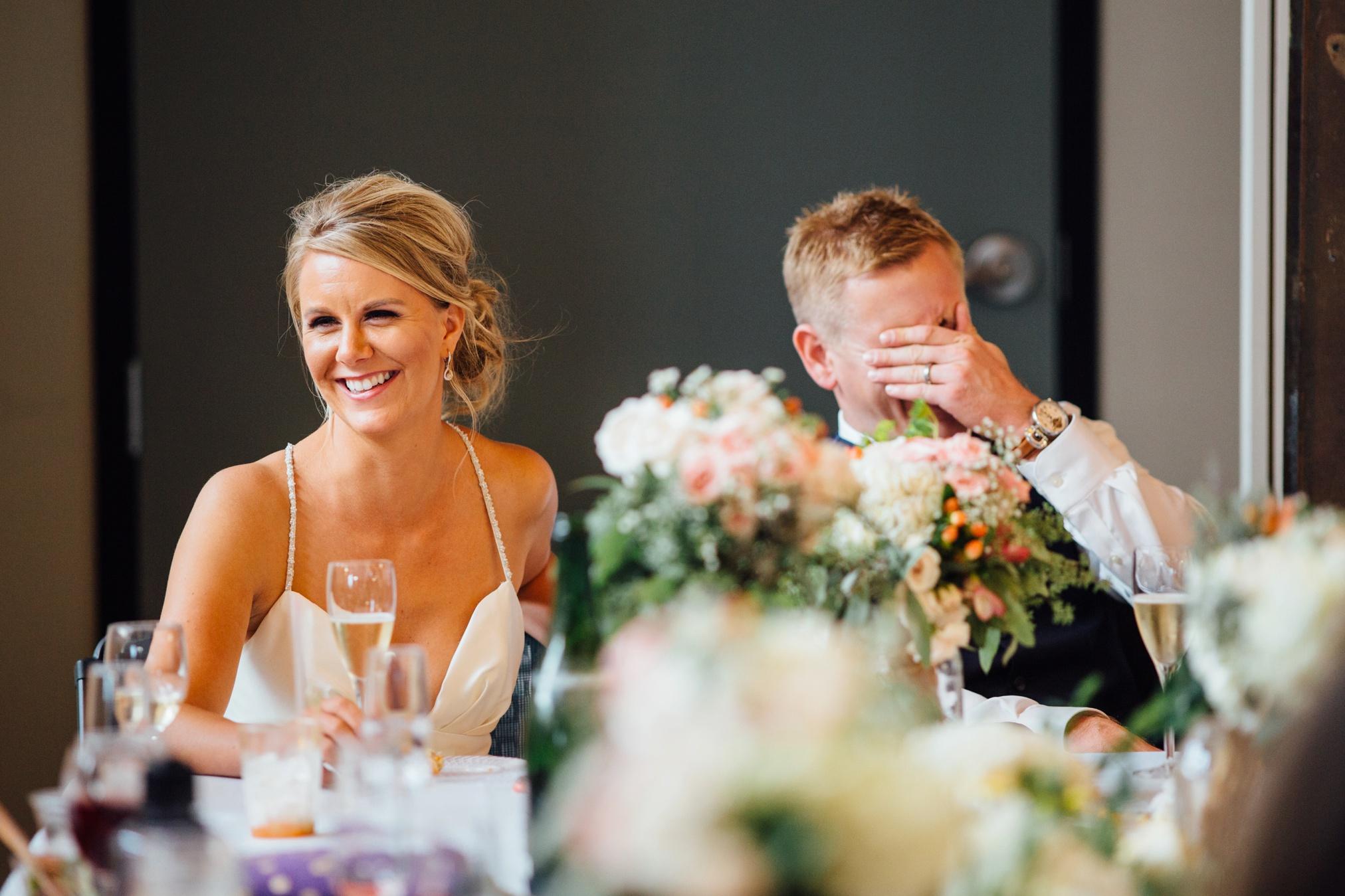 brenna+michael_wedding-590.jpg