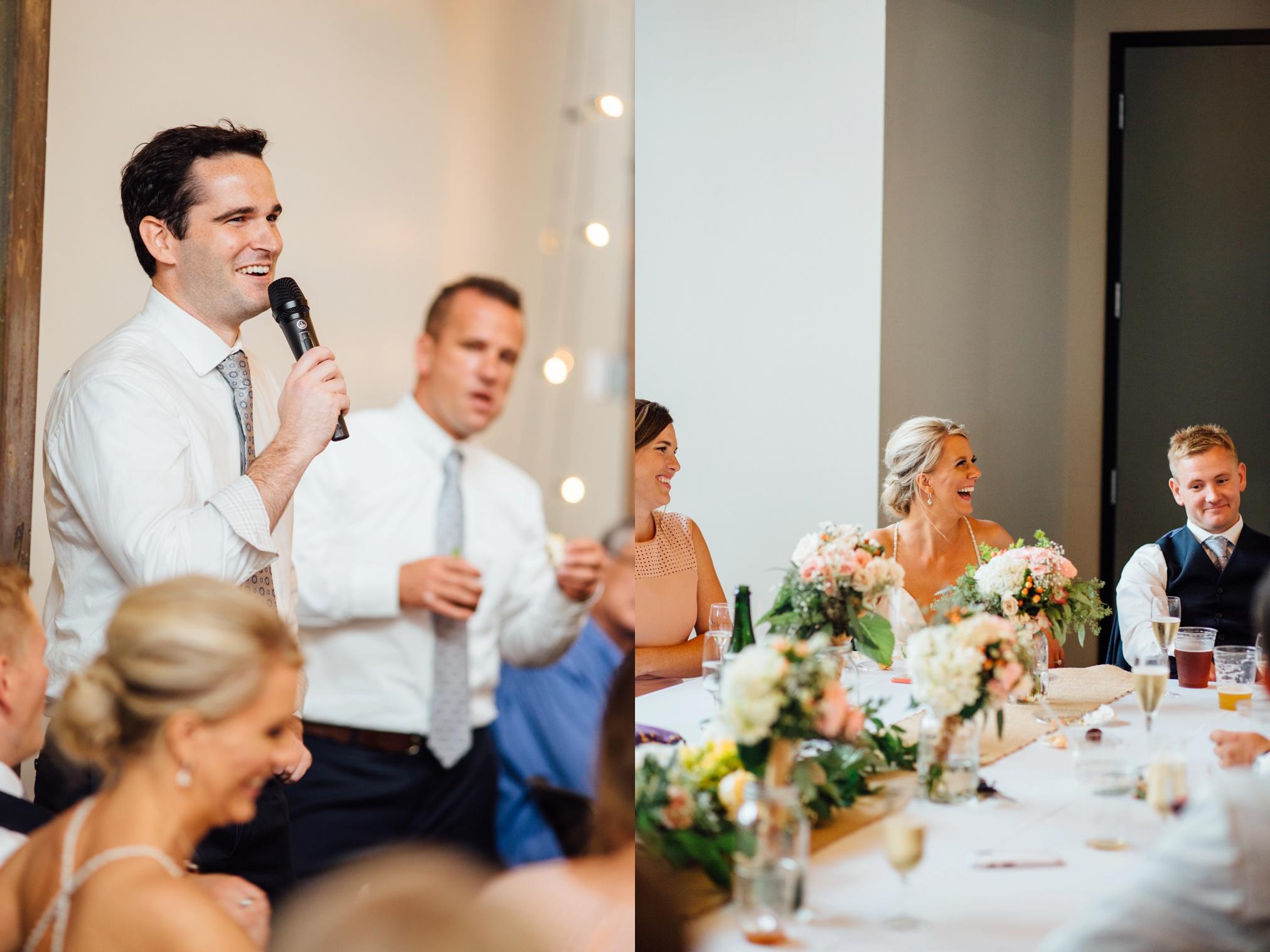 brenna+michael_wedding-585.jpg