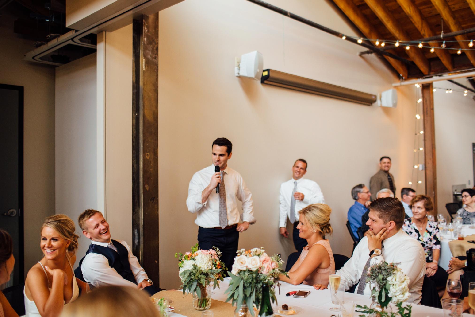 brenna+michael_wedding-601.jpg