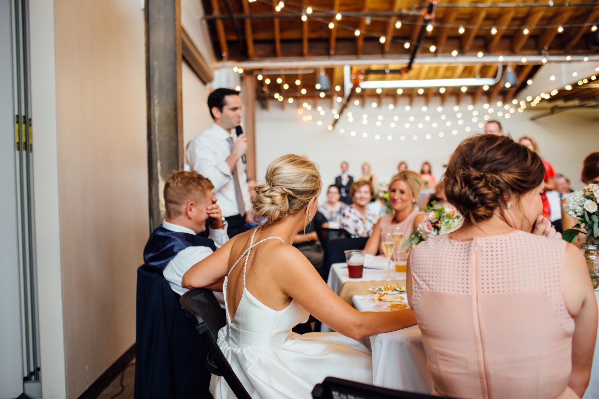 brenna+michael_wedding-602.jpg