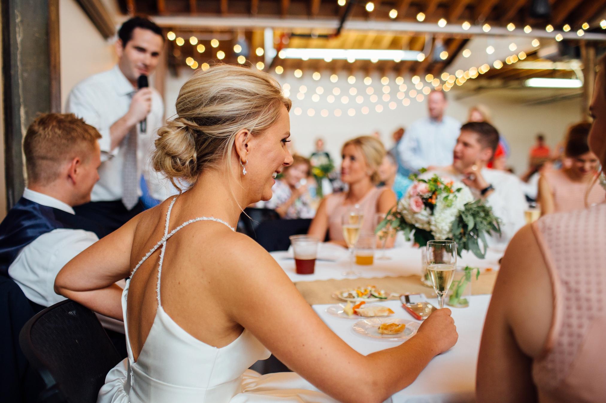 brenna+michael_wedding-607.jpg