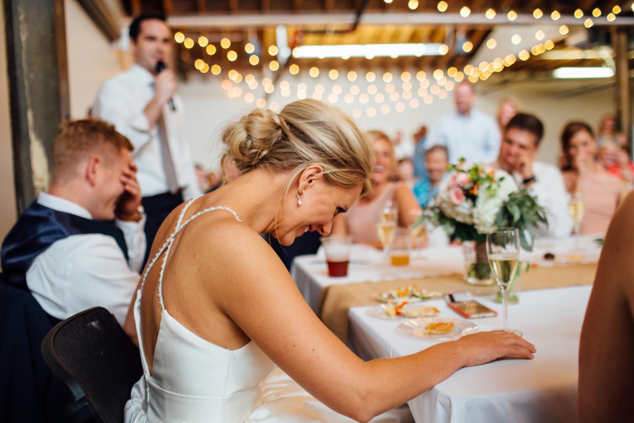 brenna+michael_wedding-609.jpg
