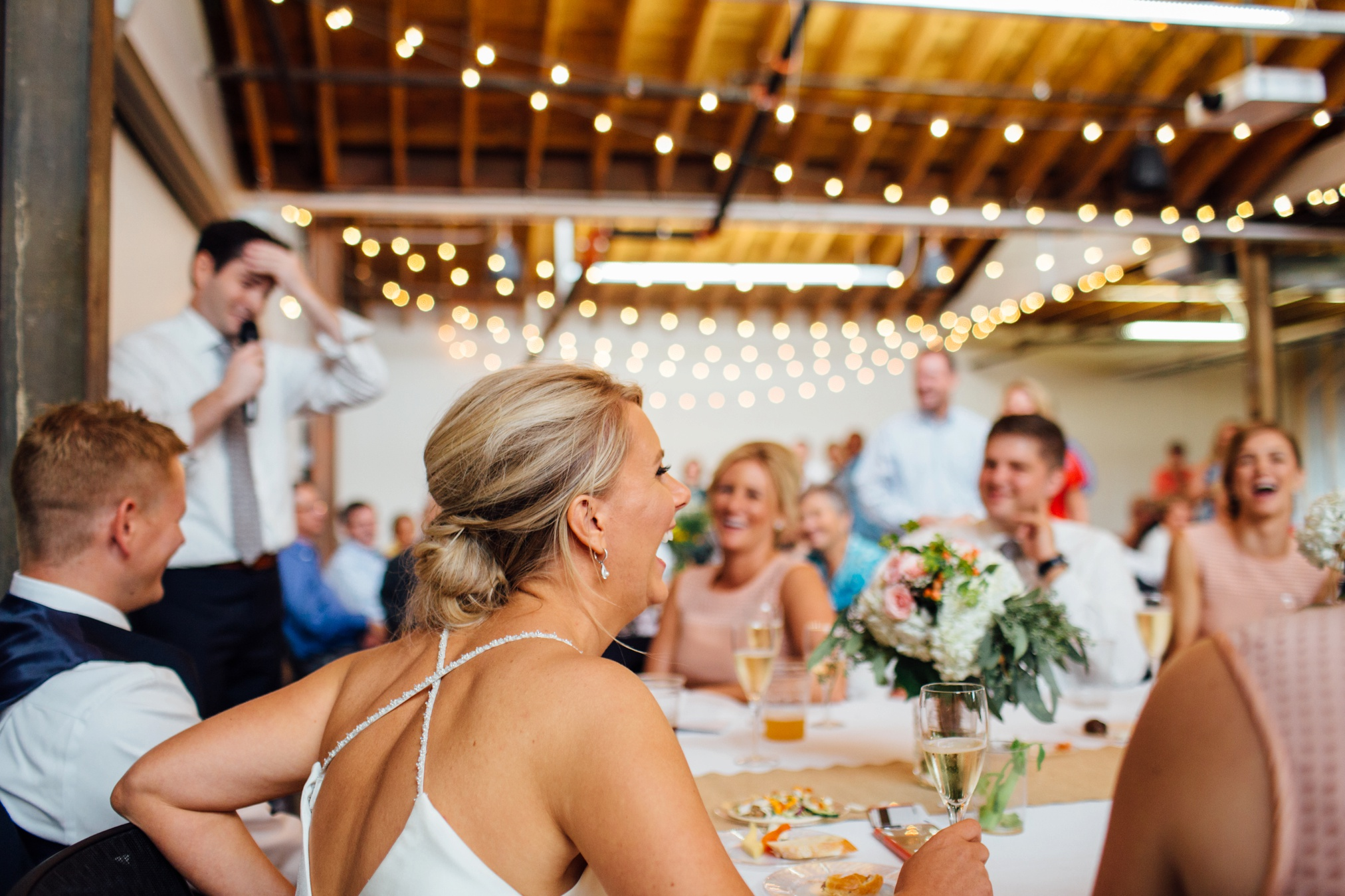 brenna+michael_wedding-608.jpg