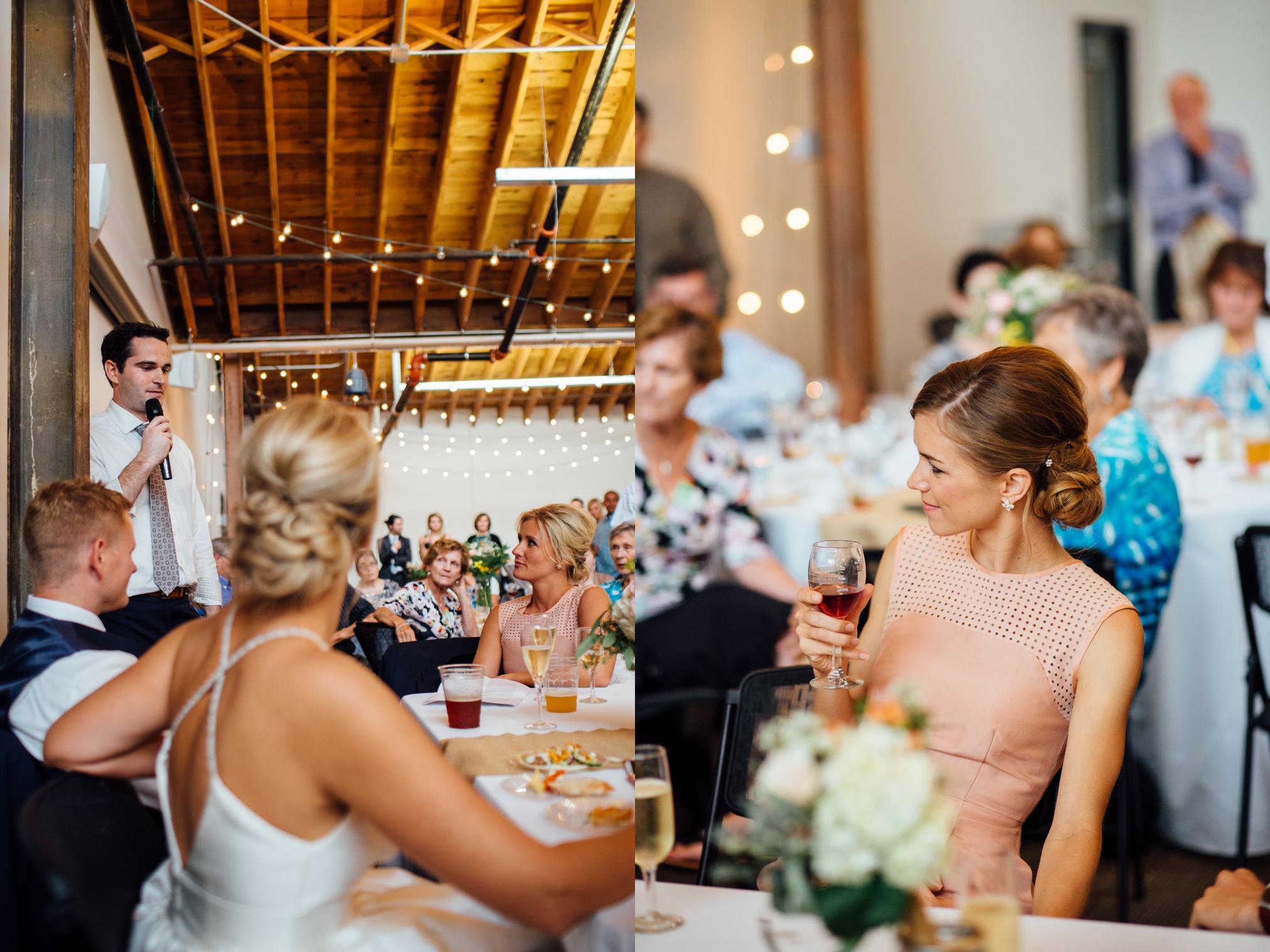 brenna+michael_wedding-610.jpg