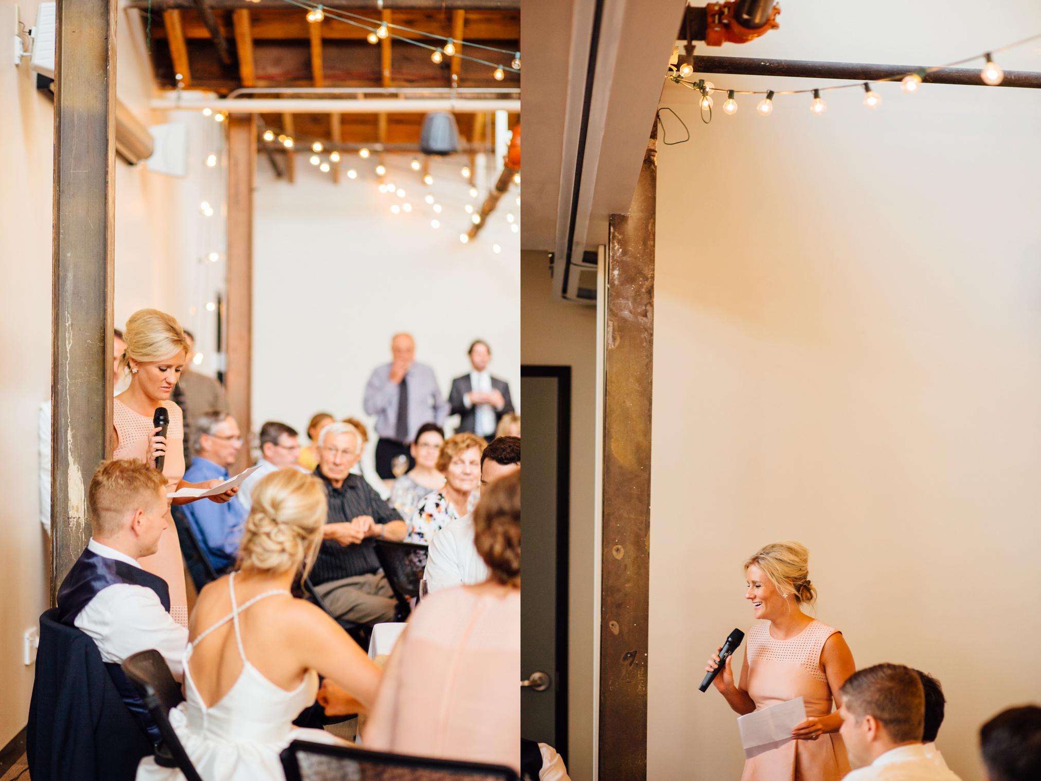 brenna+michael_wedding-619.jpg