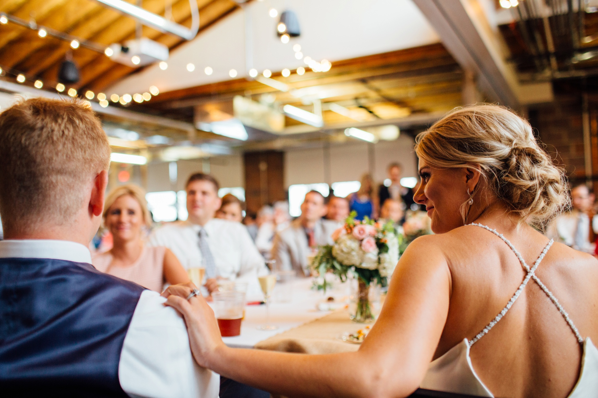 brenna+michael_wedding-615.jpg