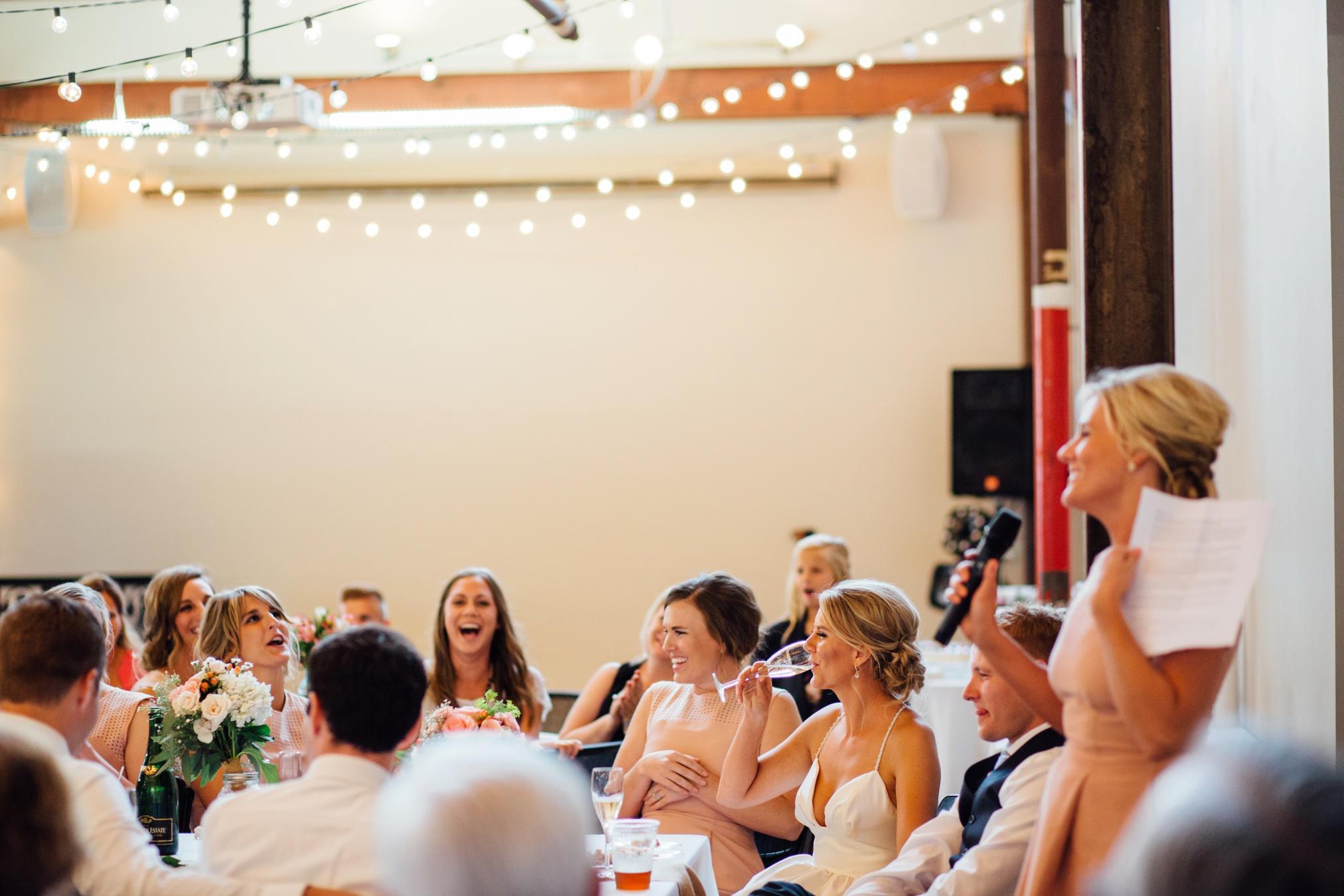 brenna+michael_wedding-629.jpg