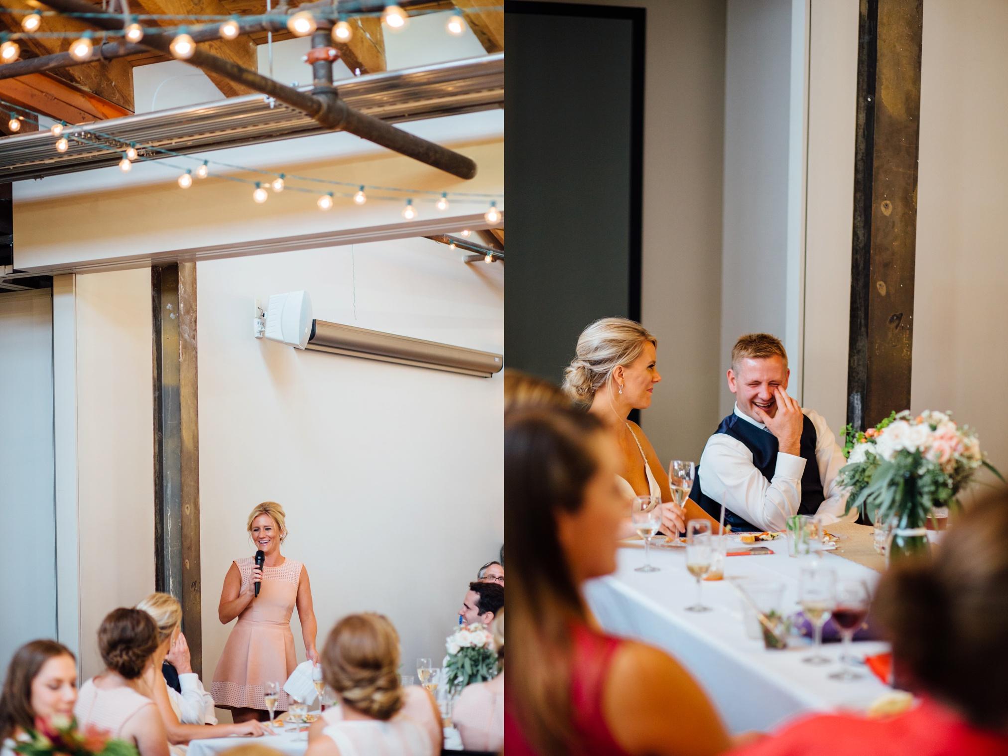 brenna+michael_wedding-632.jpg