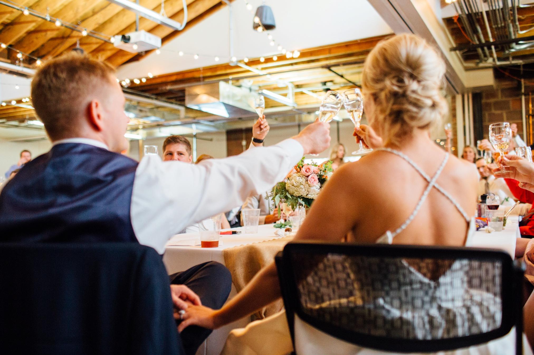brenna+michael_wedding-648.jpg