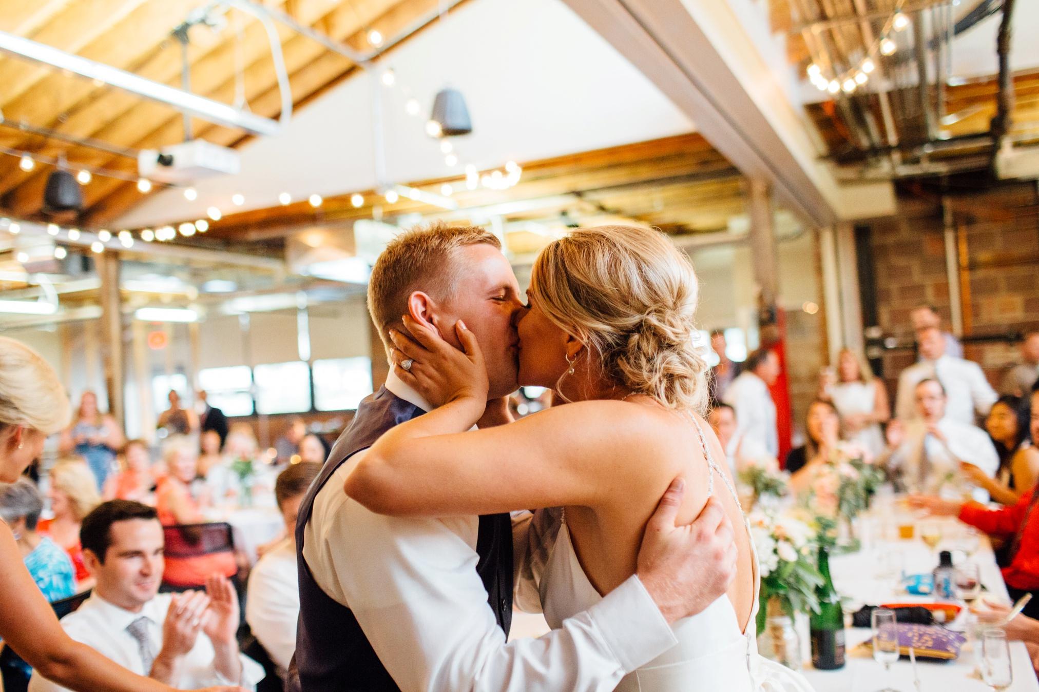 brenna+michael_wedding-655.jpg
